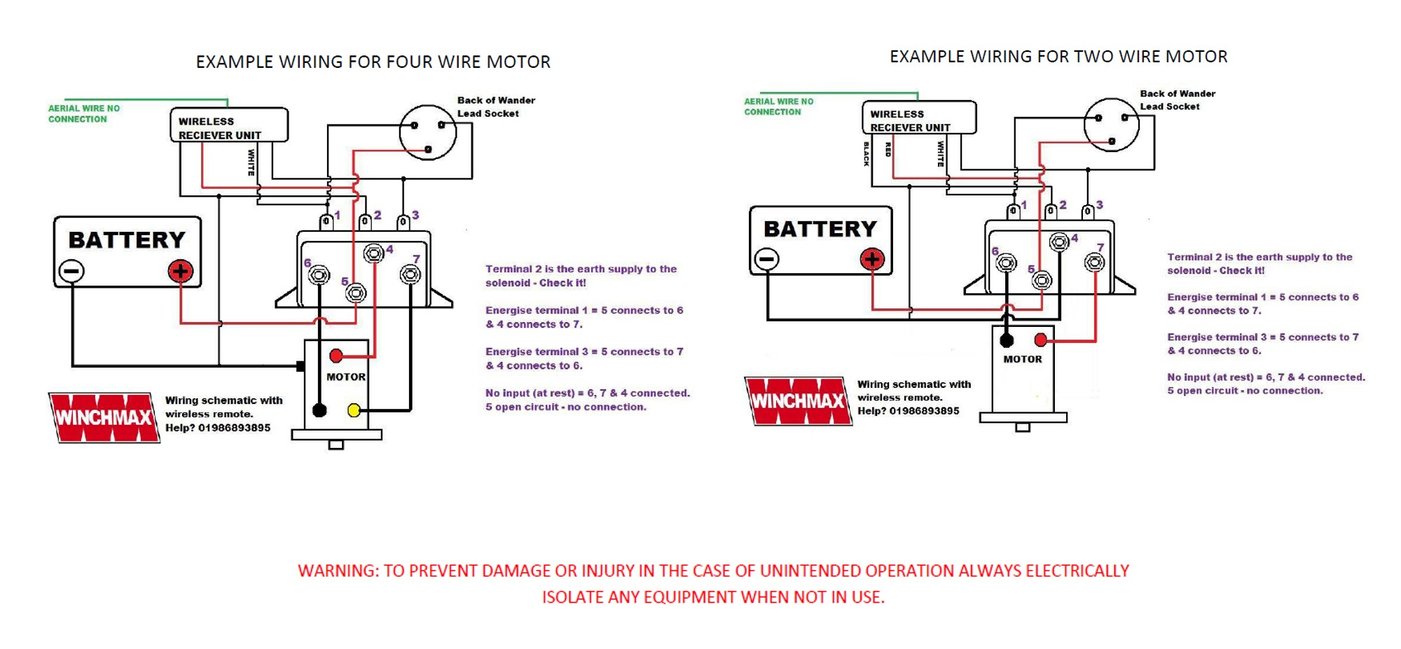 Remote.Sol.WireDgm downloads winchmax winchmax wiring diagram at n-0.co