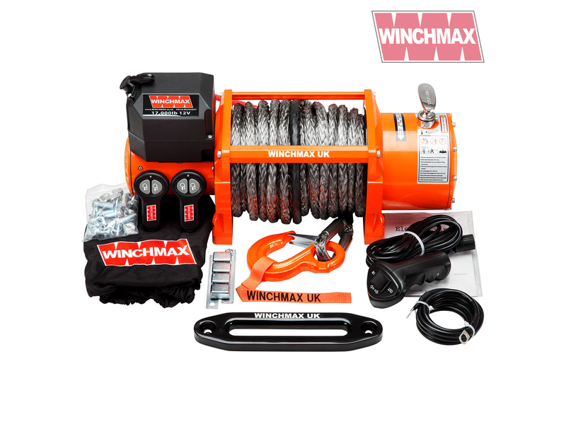 Product standard wm1700012vrs winchmax 053