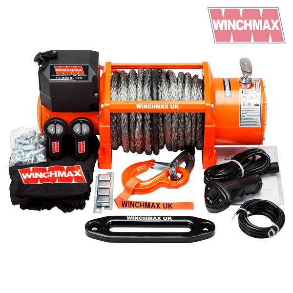 Square wm1700012vrs winchmax 053