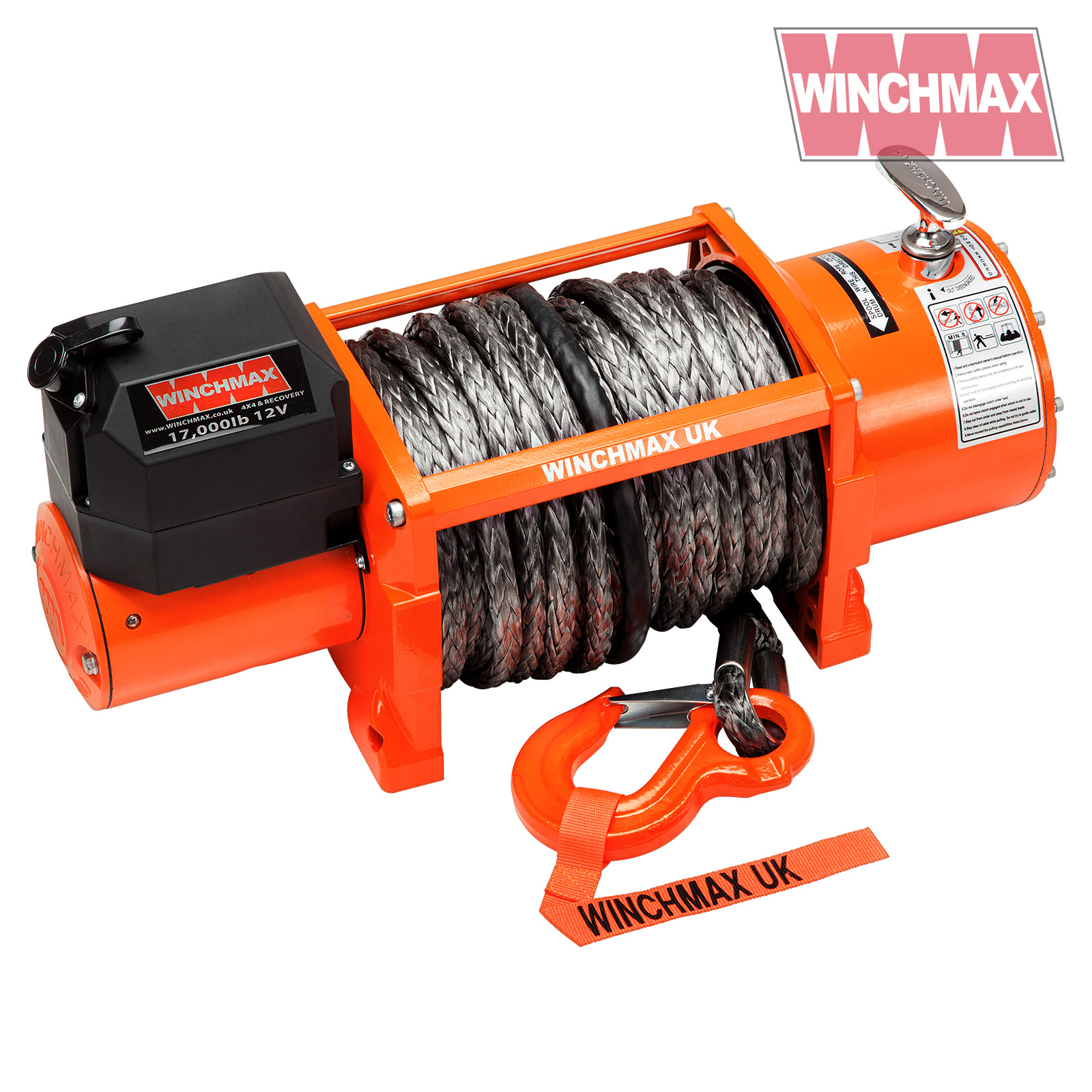 Wm1700012vrs winchmax 064