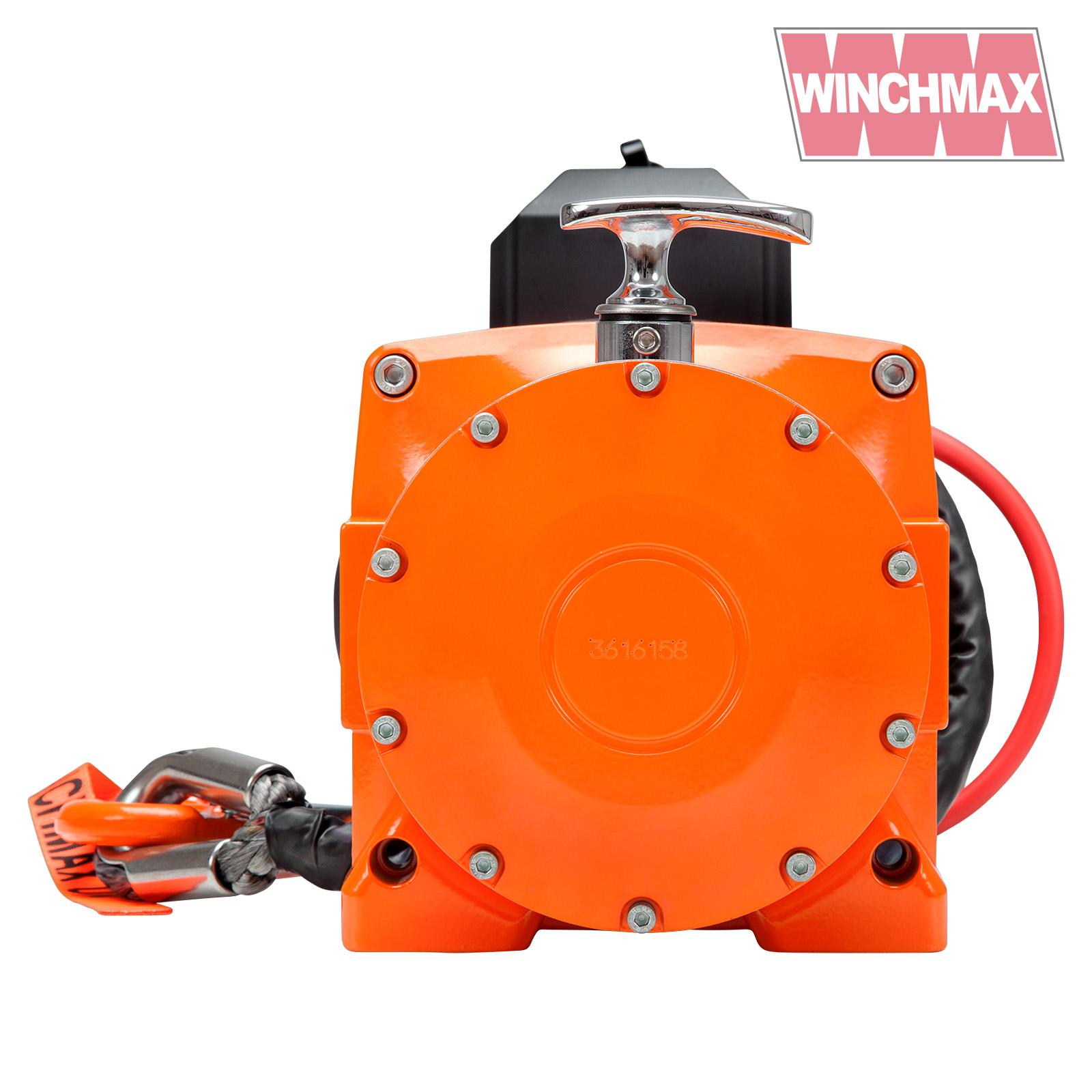 Wm1700012vrs winchmax 072