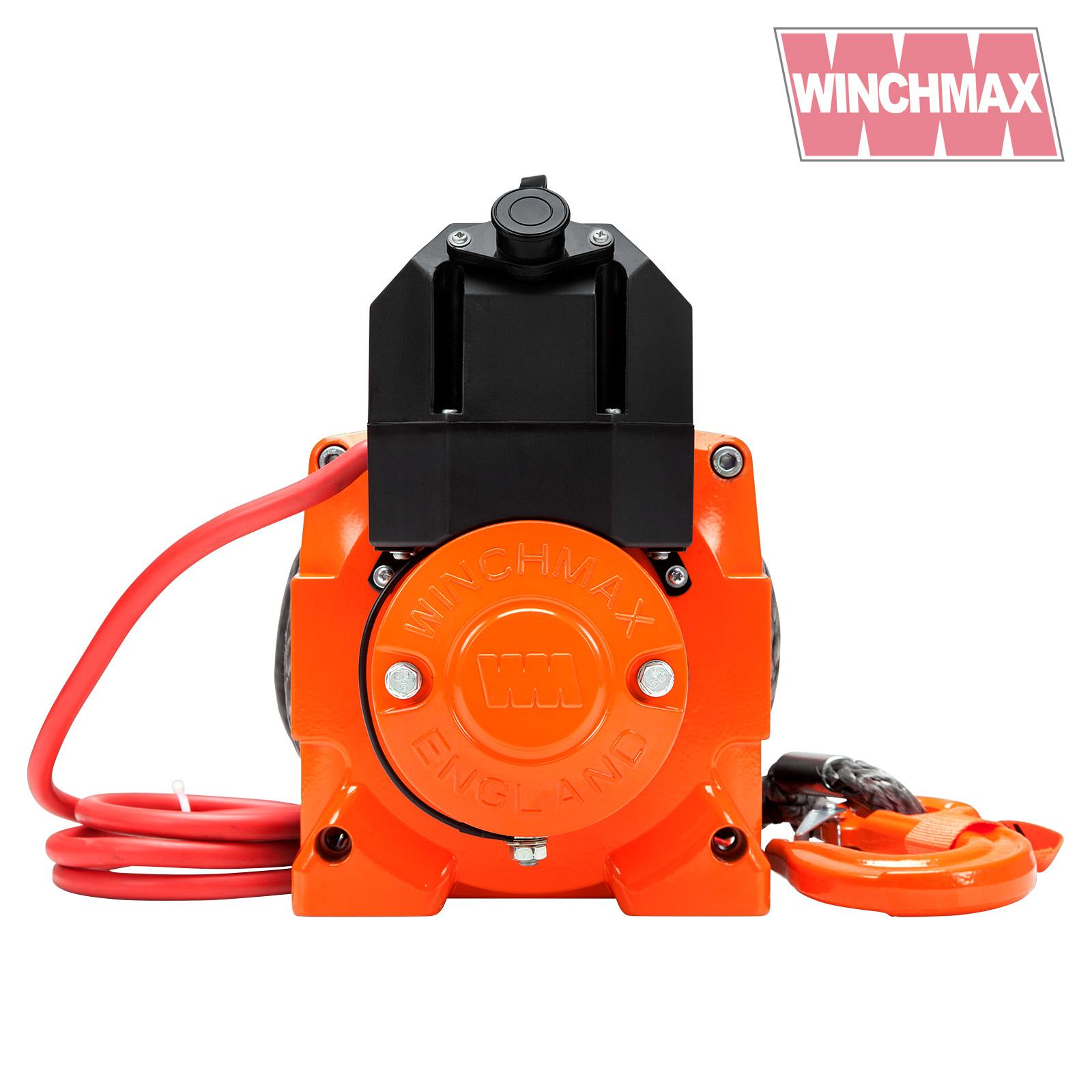 Wm1700012vrs winchmax 074