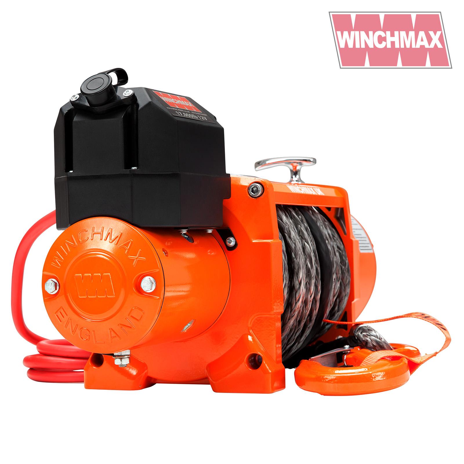 Wm1700012vrs winchmax 075
