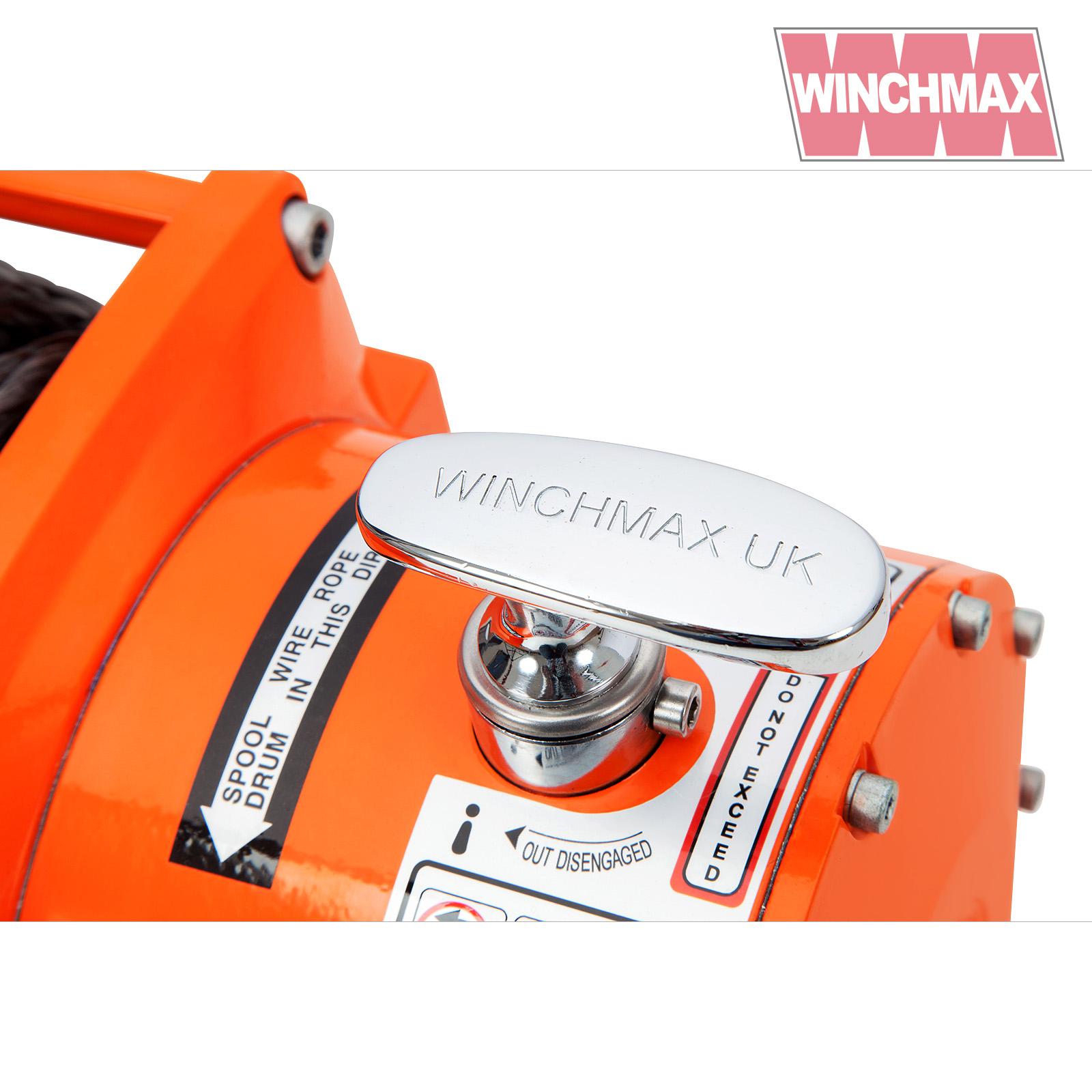 Wm1700012vrs winchmax 080