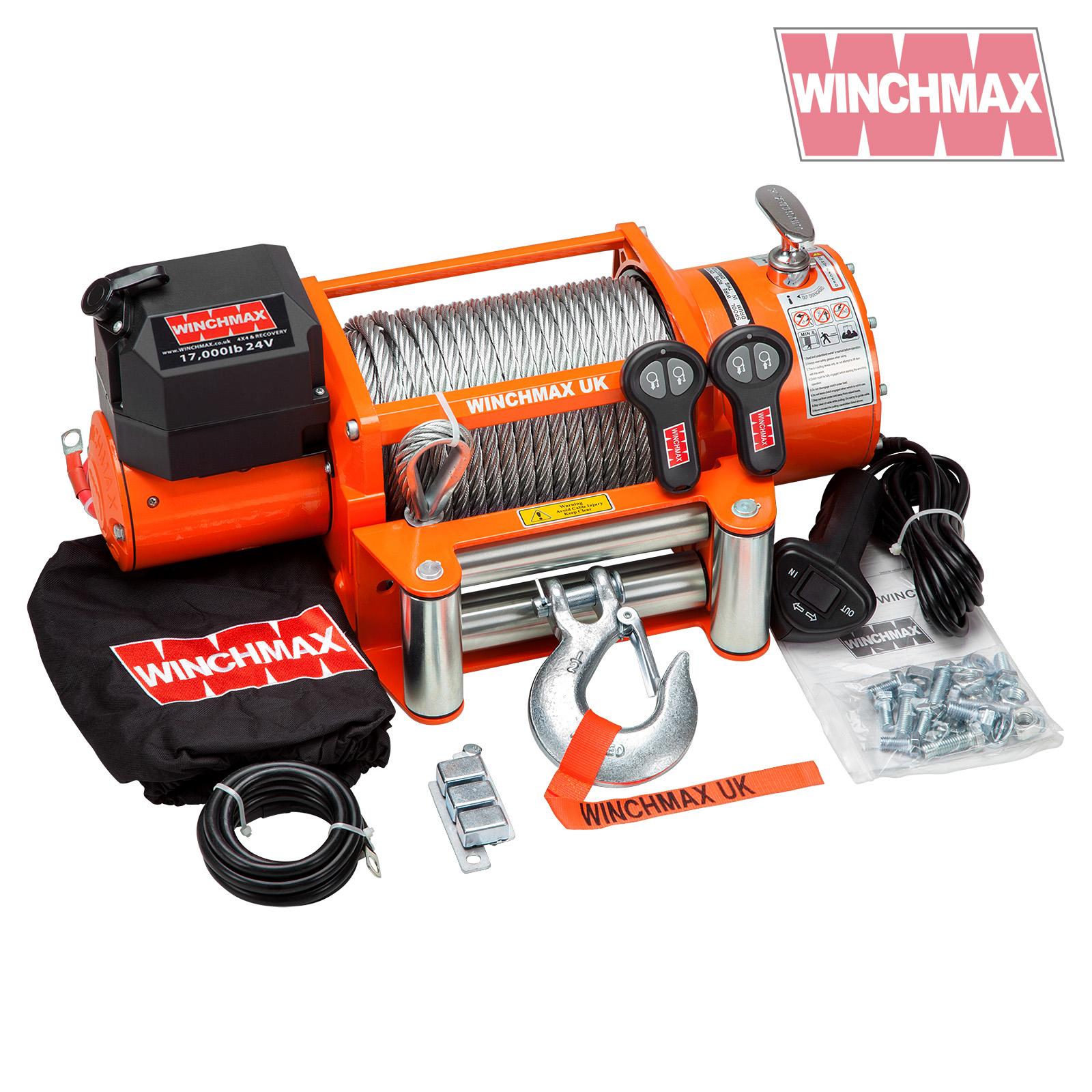 Wm1700024vr winchmax 286