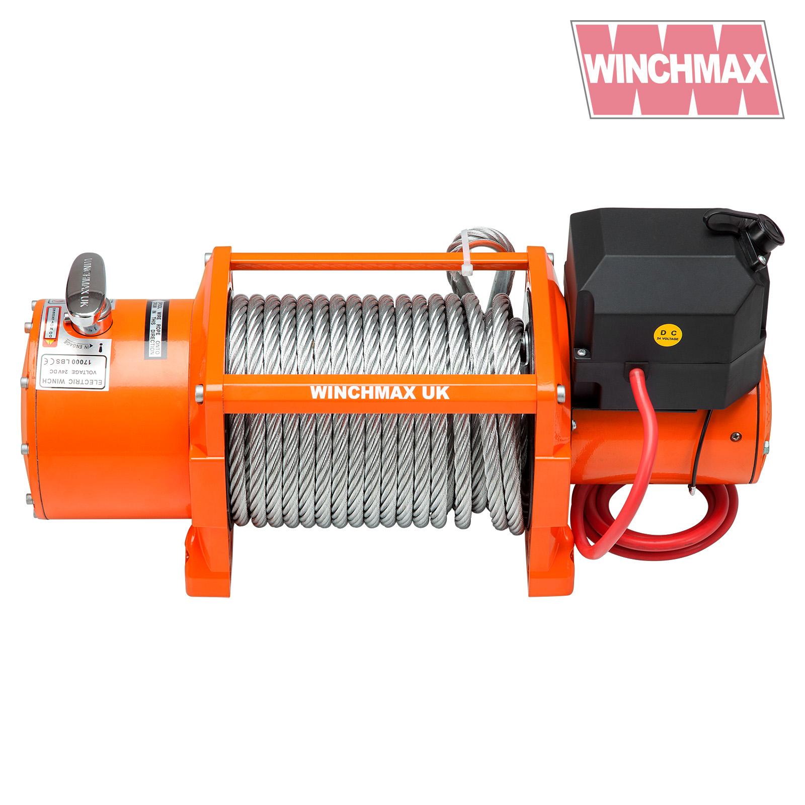 Wm1700024vr winchmax 300