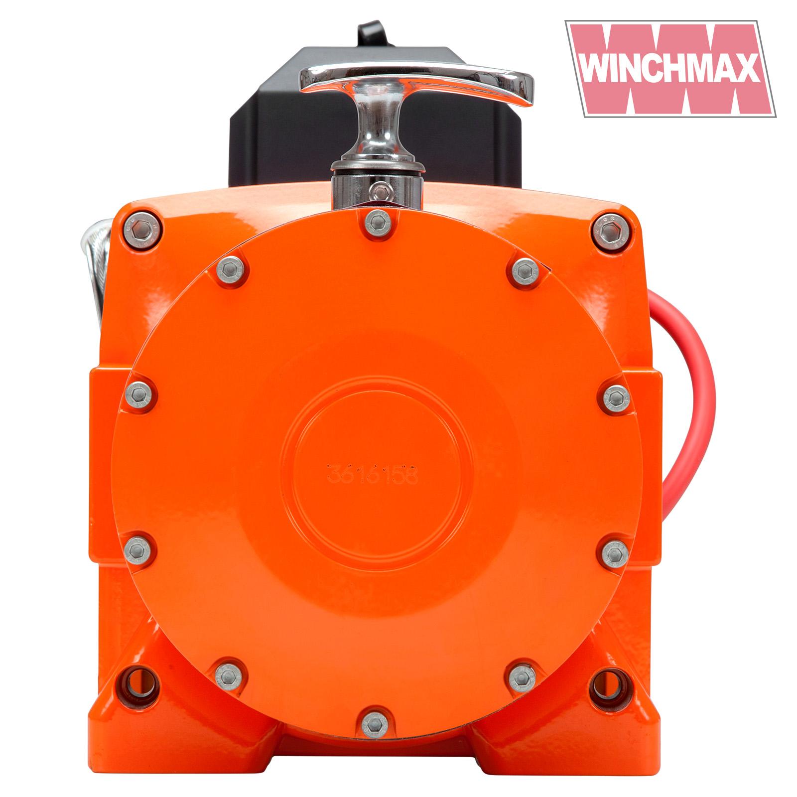 Wm1700024vr winchmax 303