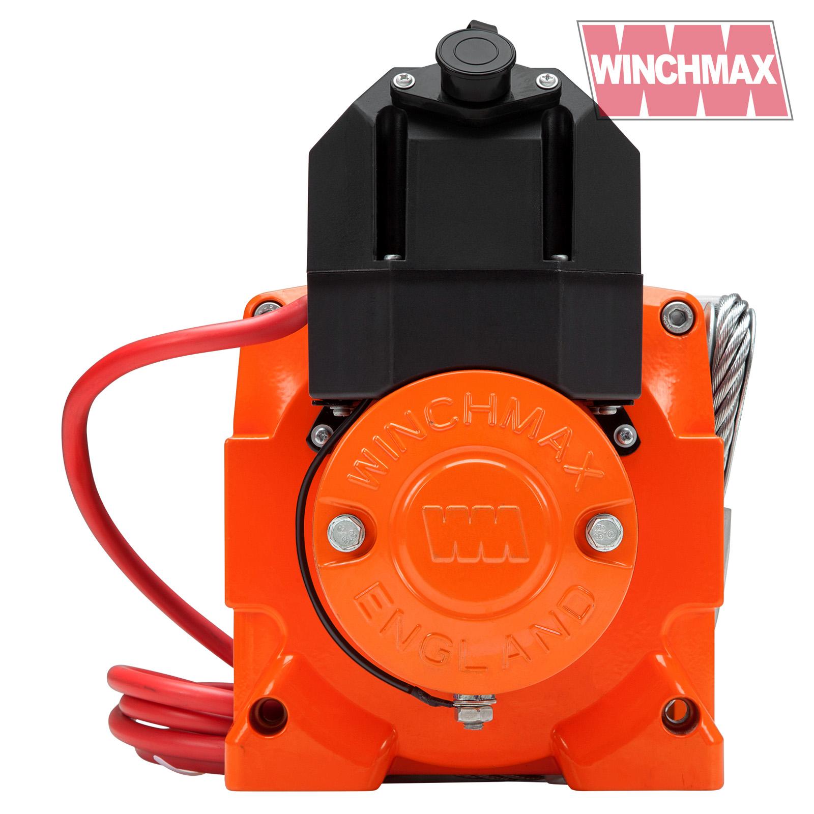 Wm1700024vr winchmax 304
