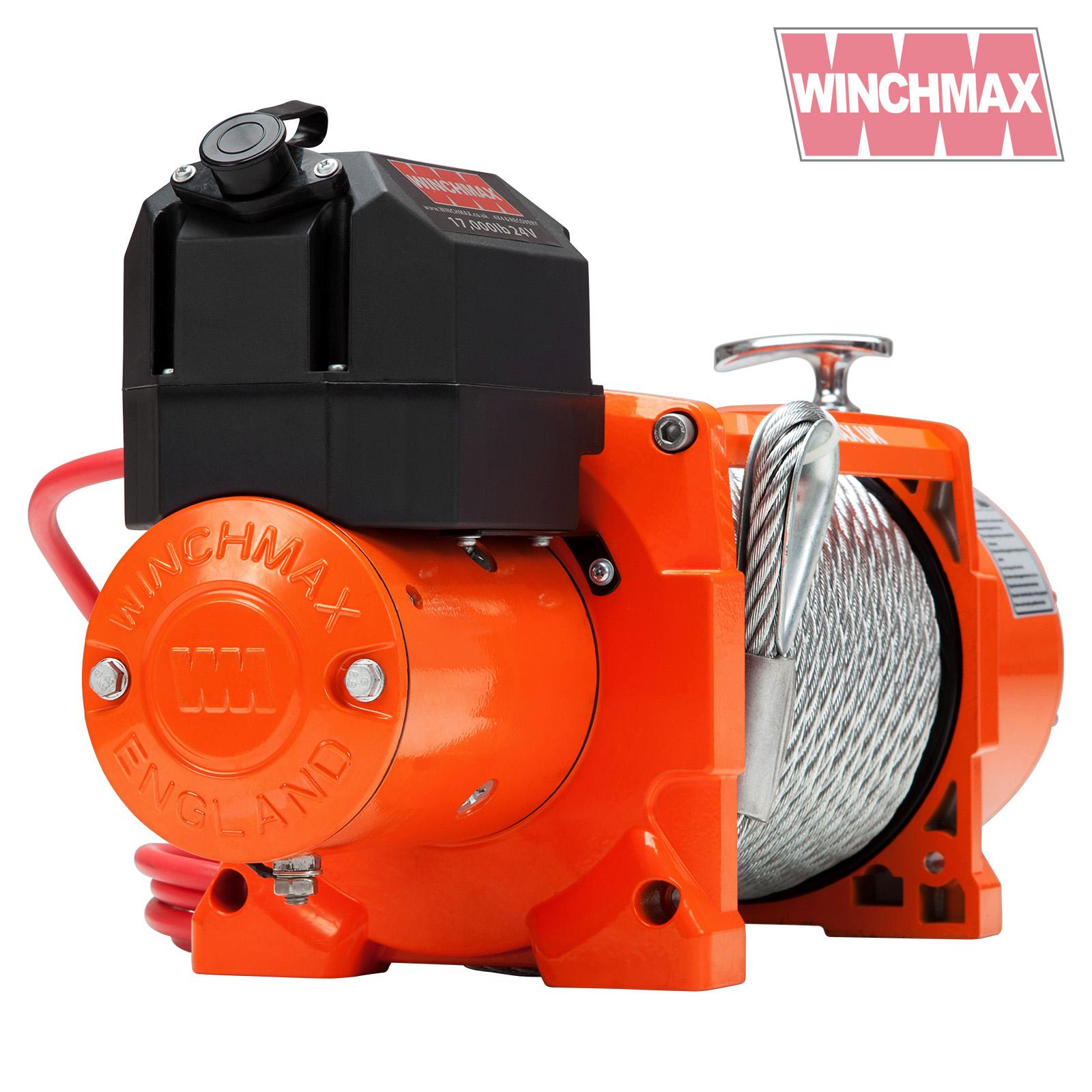 Wm1700024vr winchmax 305
