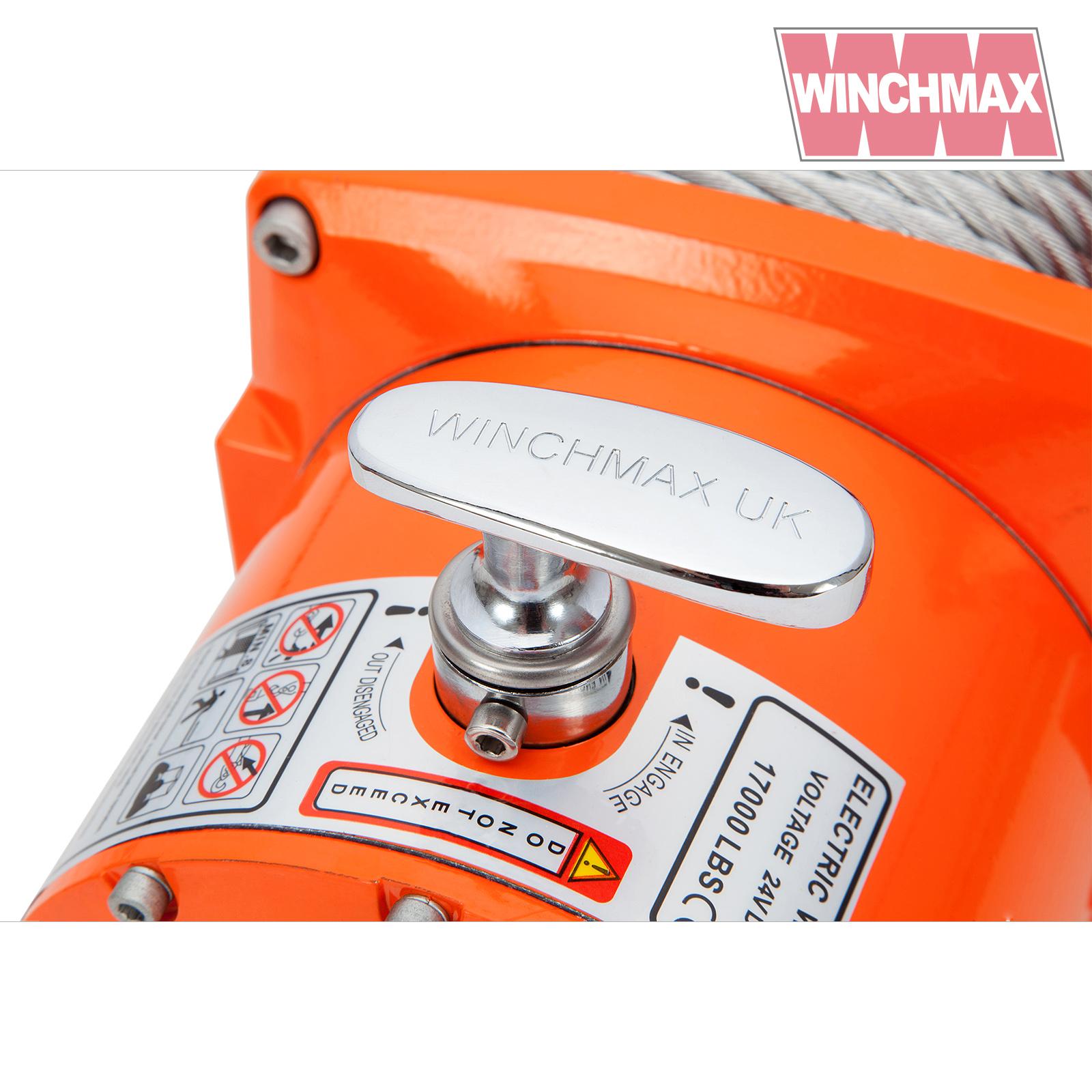 Wm1700024vr winchmax 309