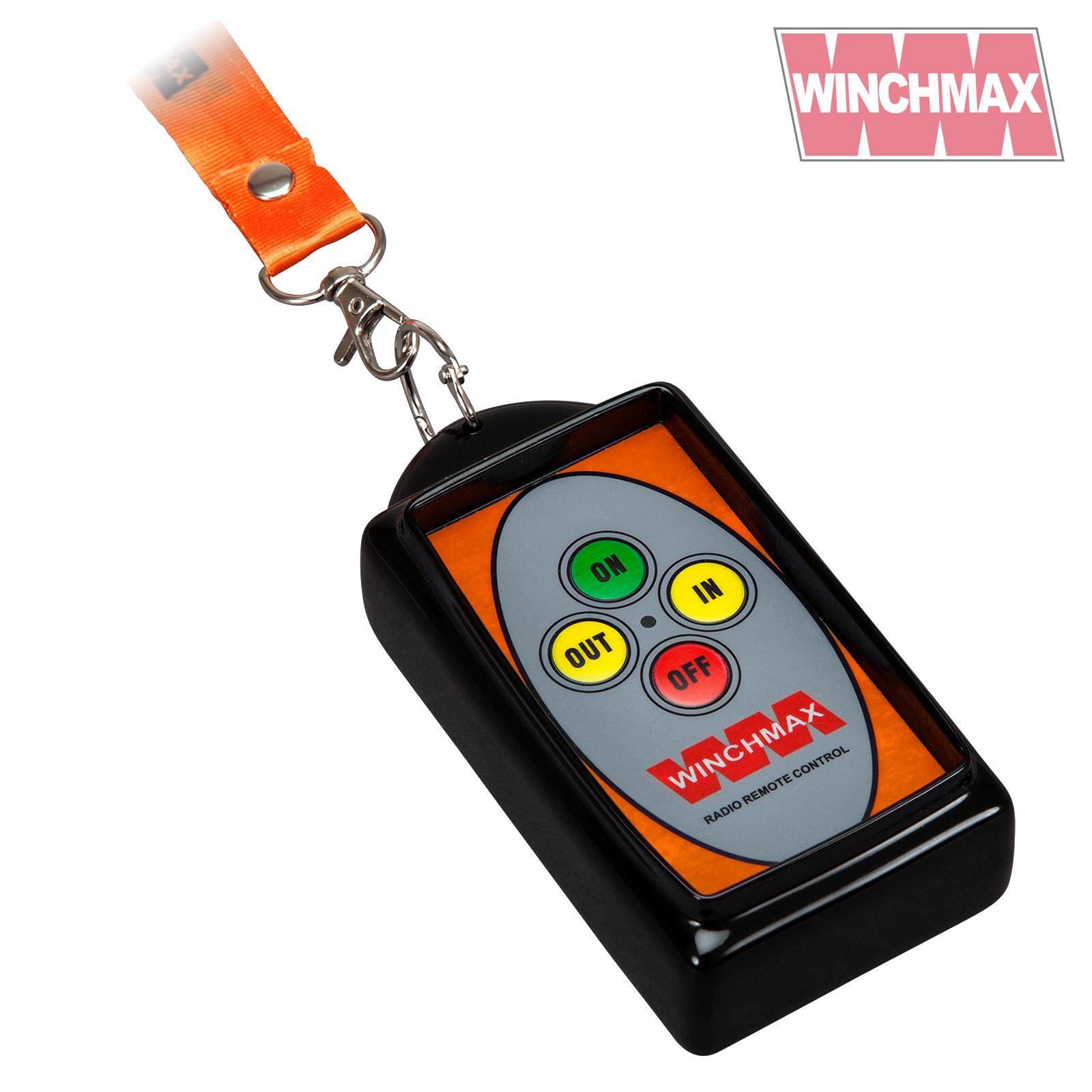Wmhdremkit2 winchmax 427