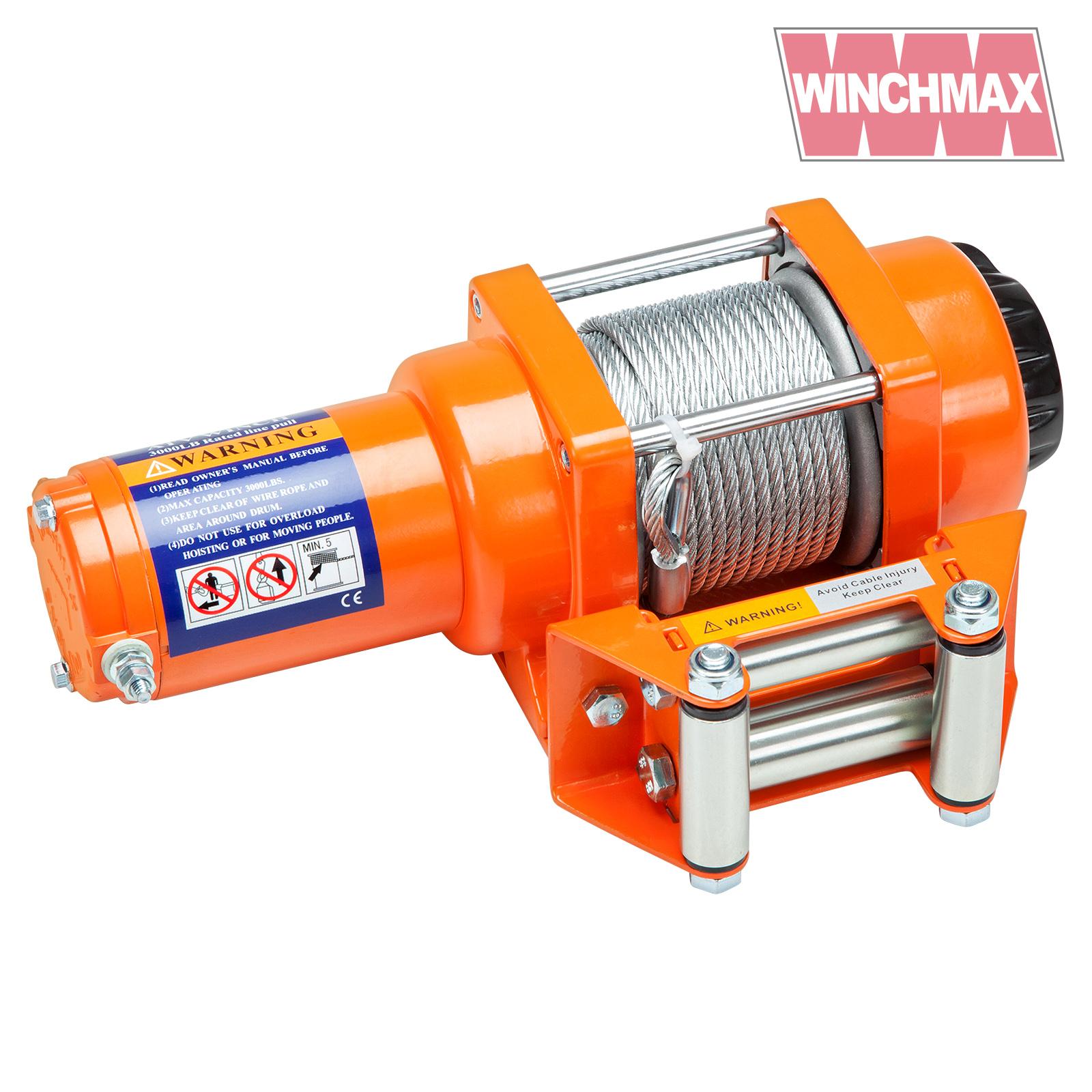 Wm300012vr winchmax 277