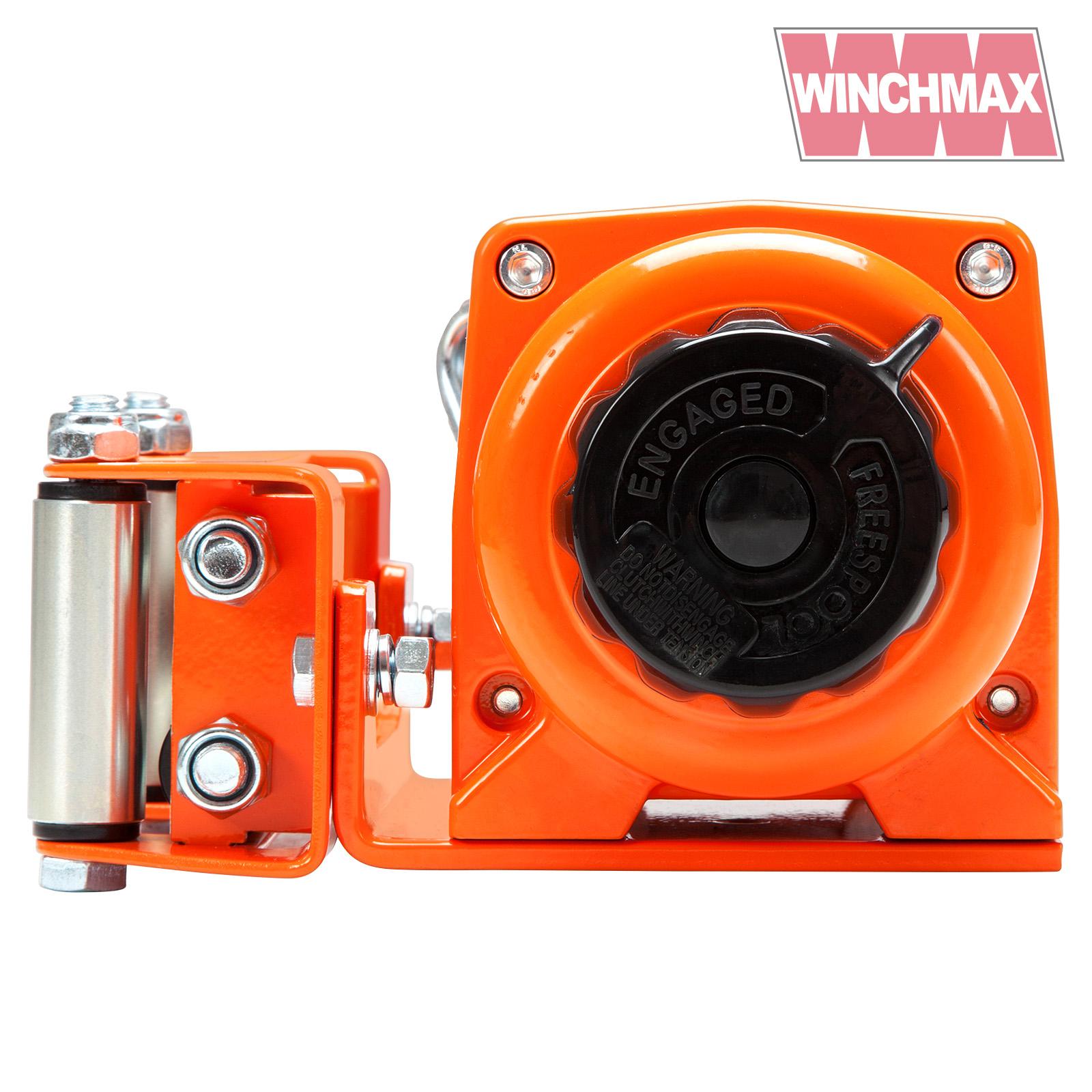Wm300012vr winchmax 364