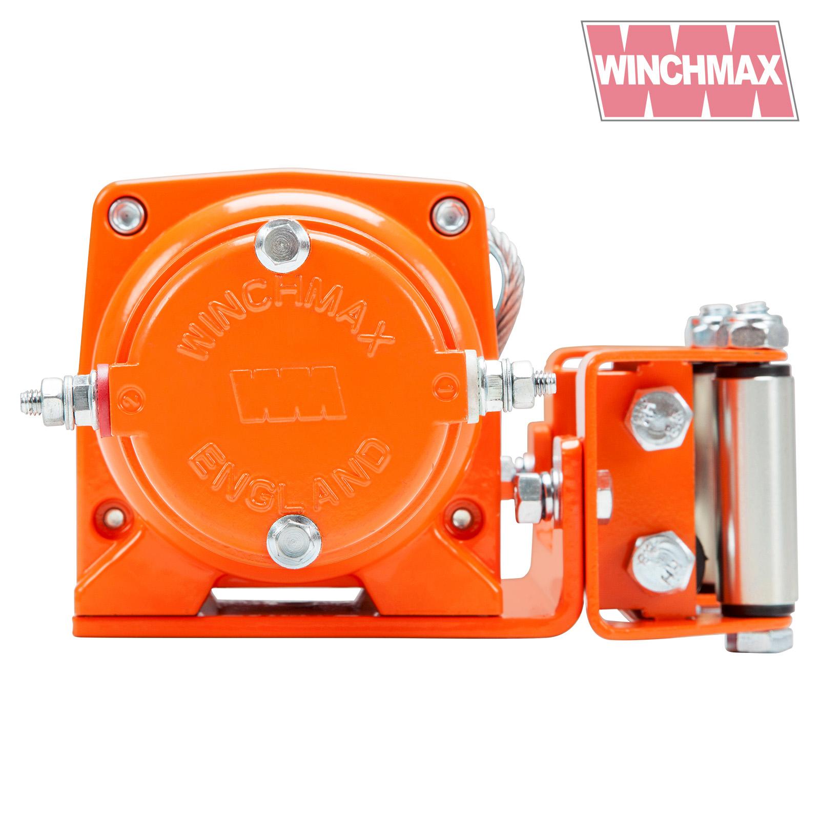 Wm300012vr winchmax 366
