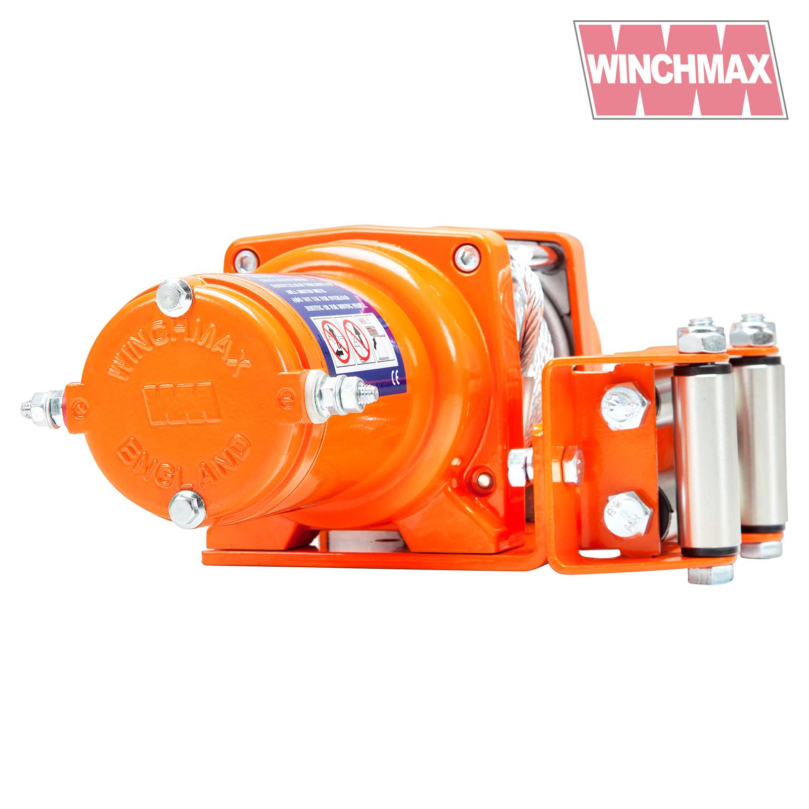Wm300012vr winchmax 368