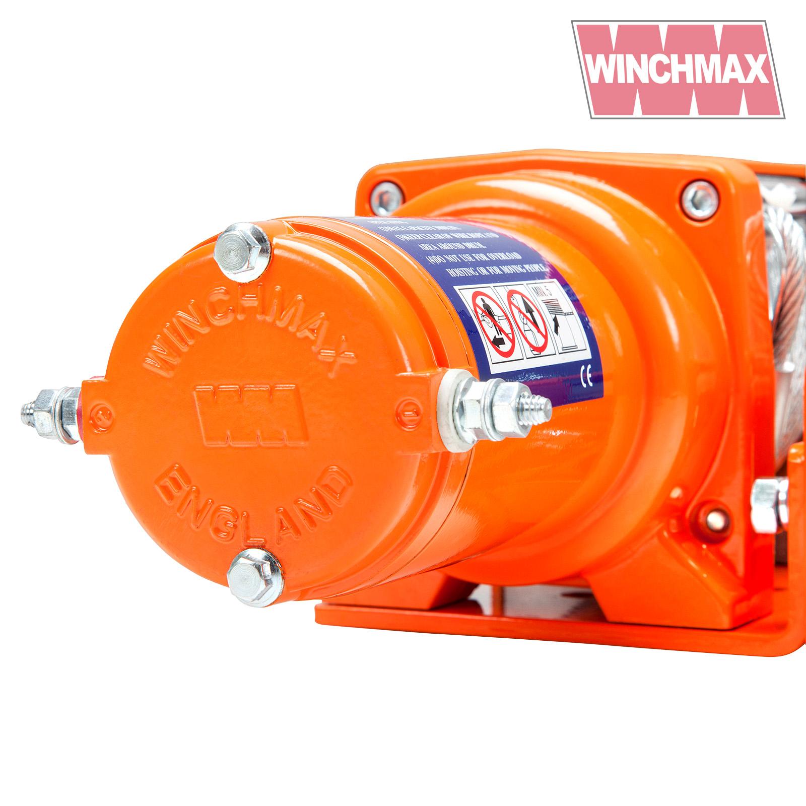 Wm300012vr winchmax 369