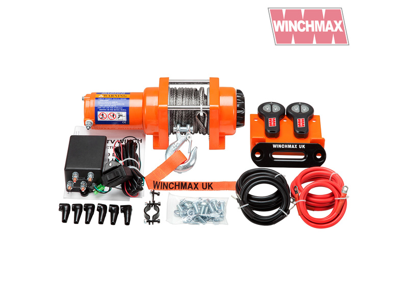 Product standard wm300012vrs winchmax 335
