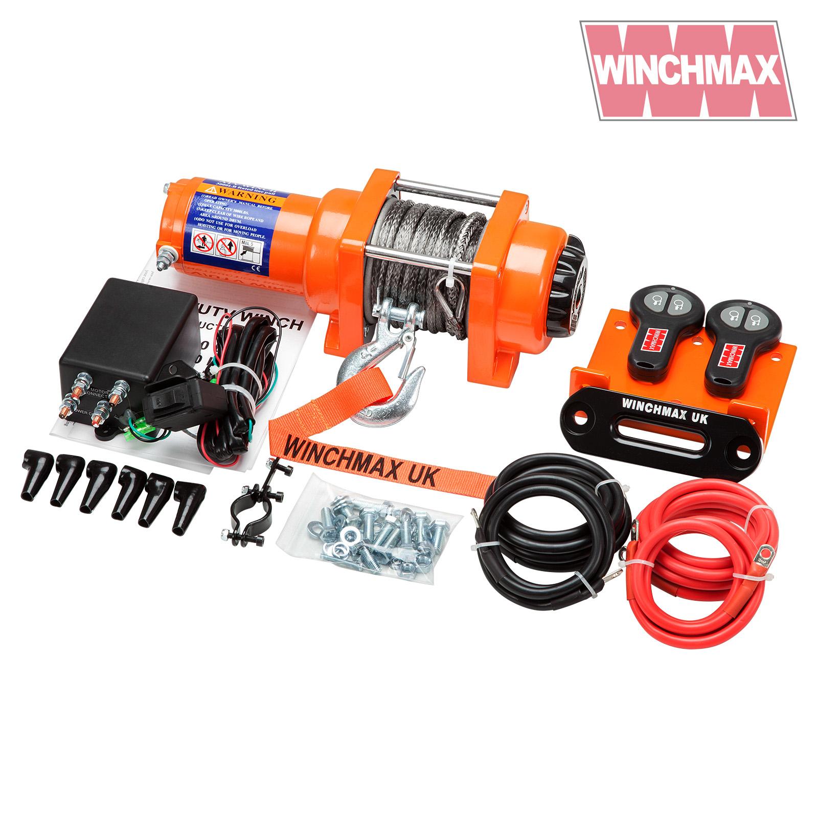 Wm300012vrs winchmax 336