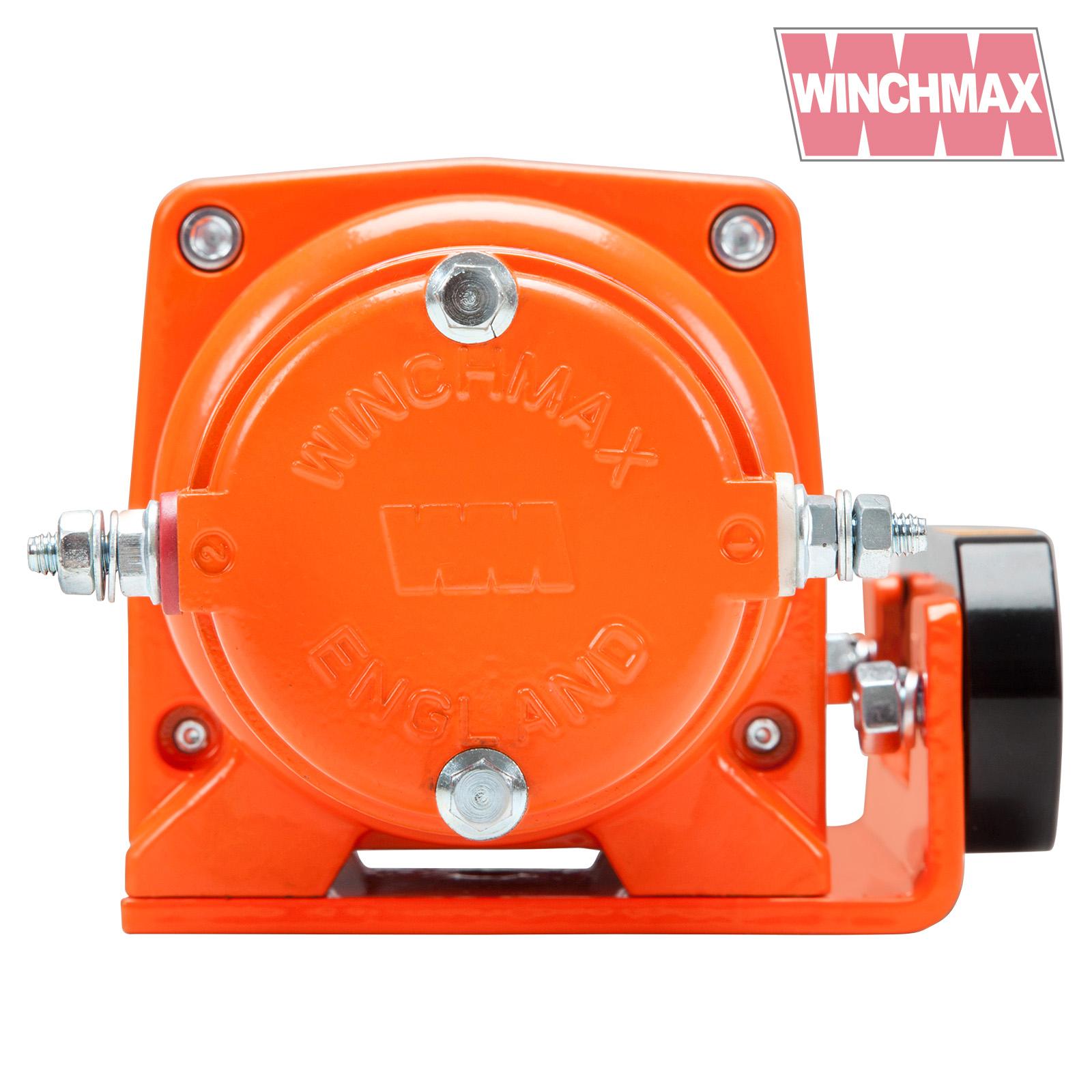 Wm300012vrs winchmax 371