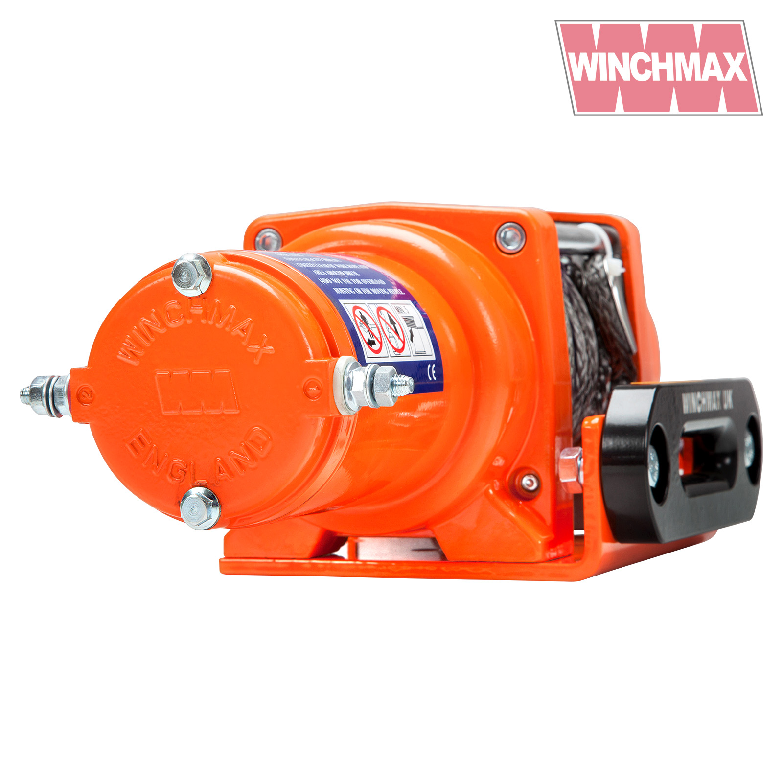 Wm300012vrs winchmax 372