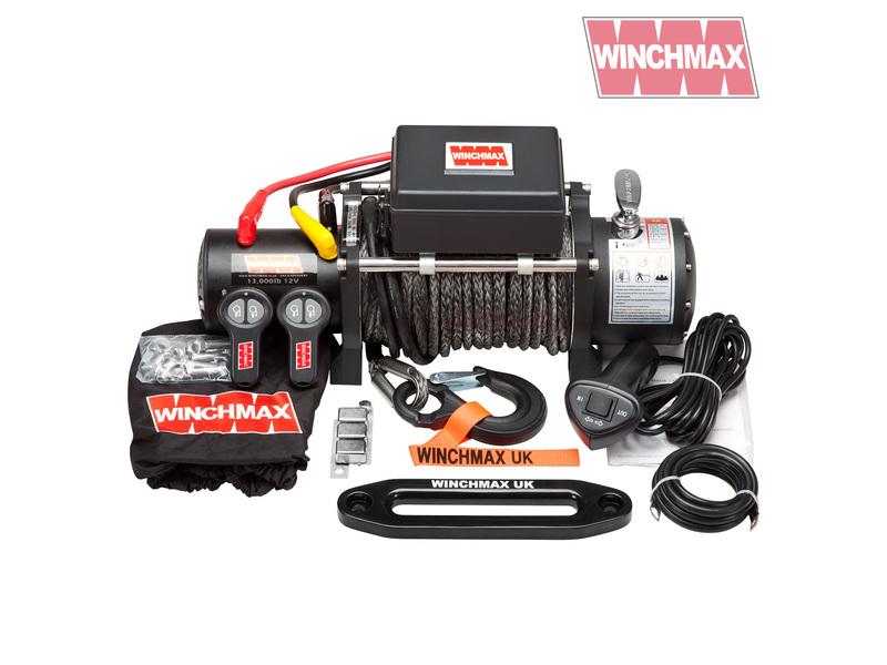 Product standard wm1300012vmilsyn winchmax 009