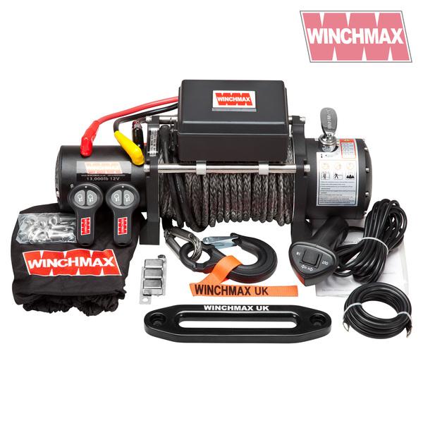 Square wm1300012vmilsyn winchmax 009