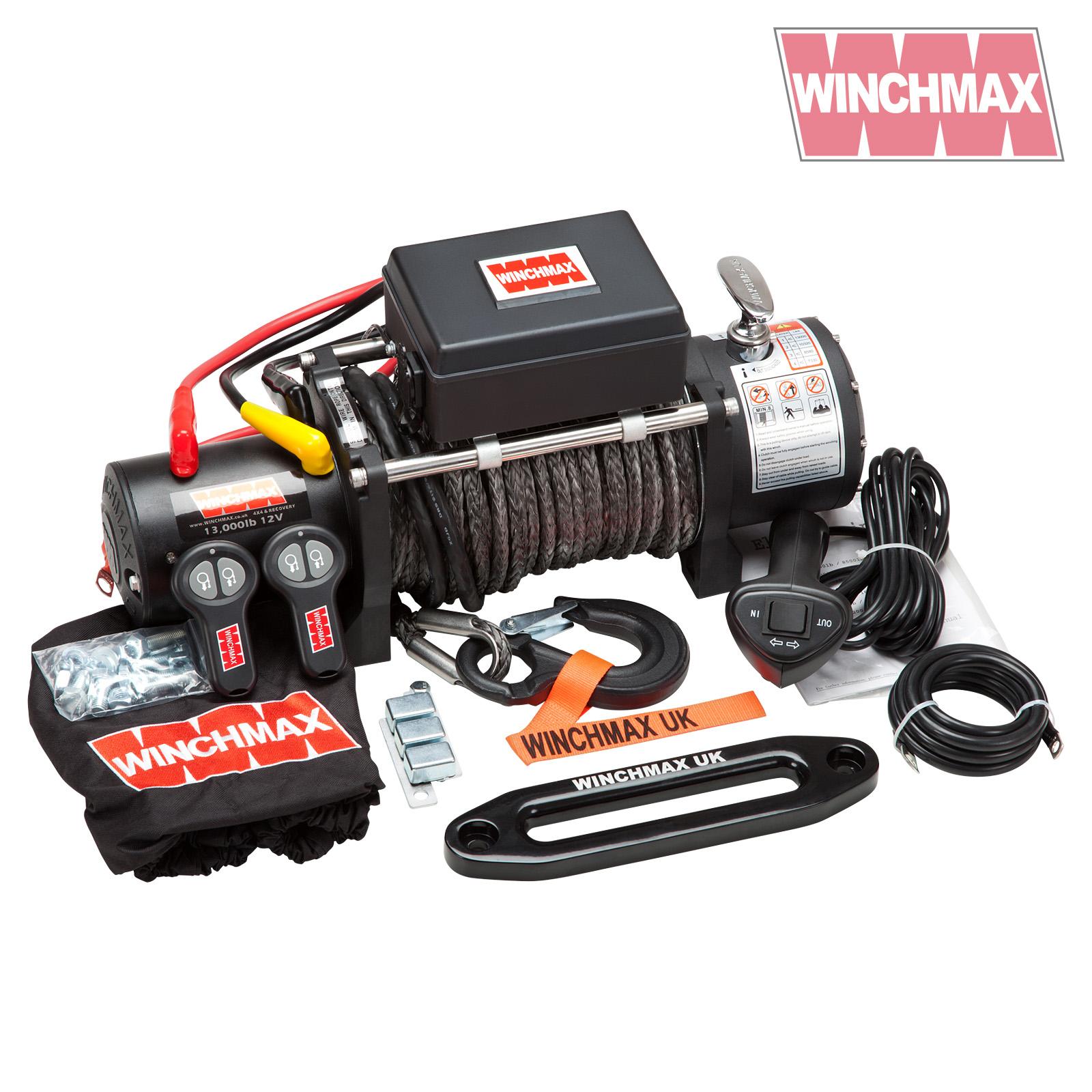 Wm1300012vmilsyn winchmax 013