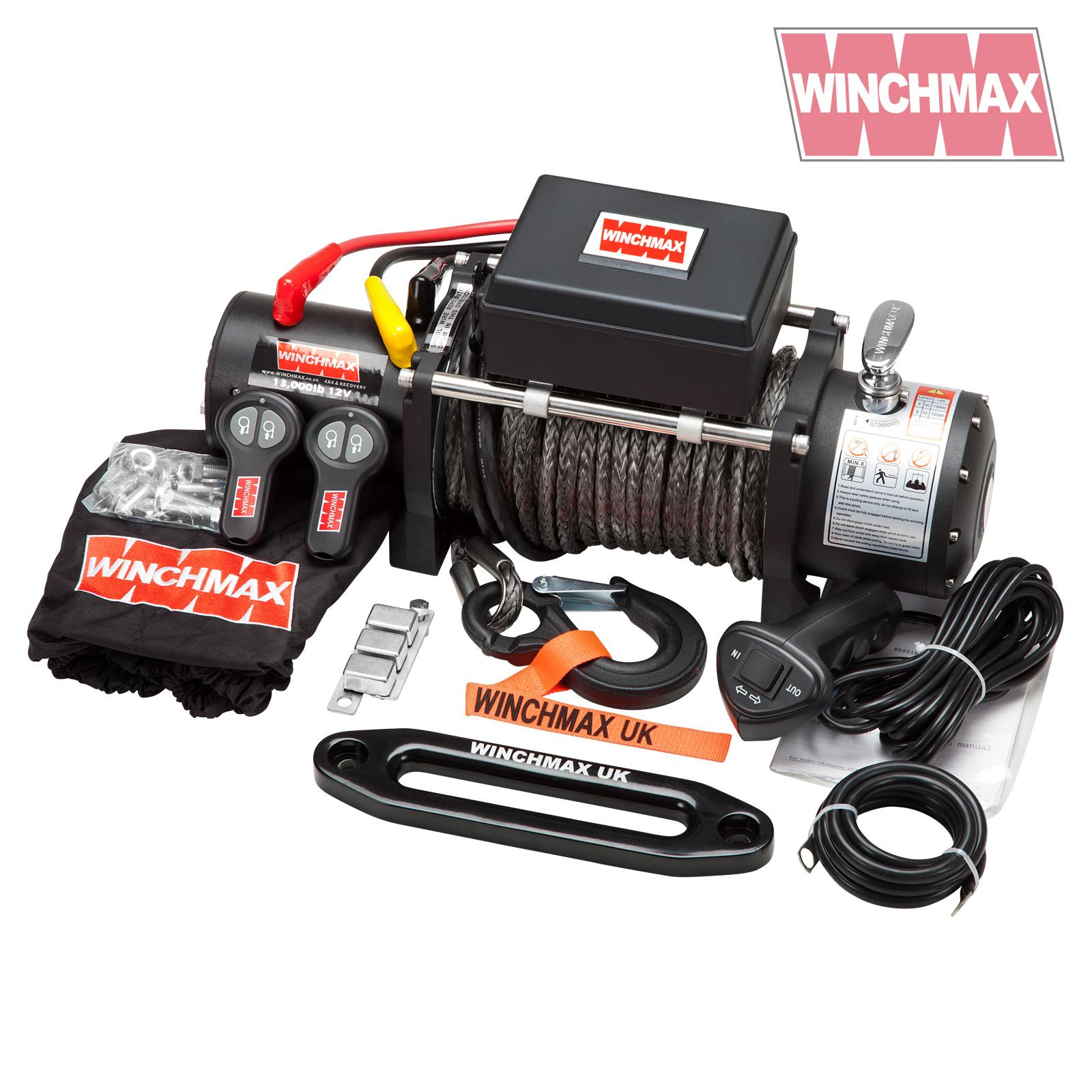 Wm1300012vmilsyn winchmax 014