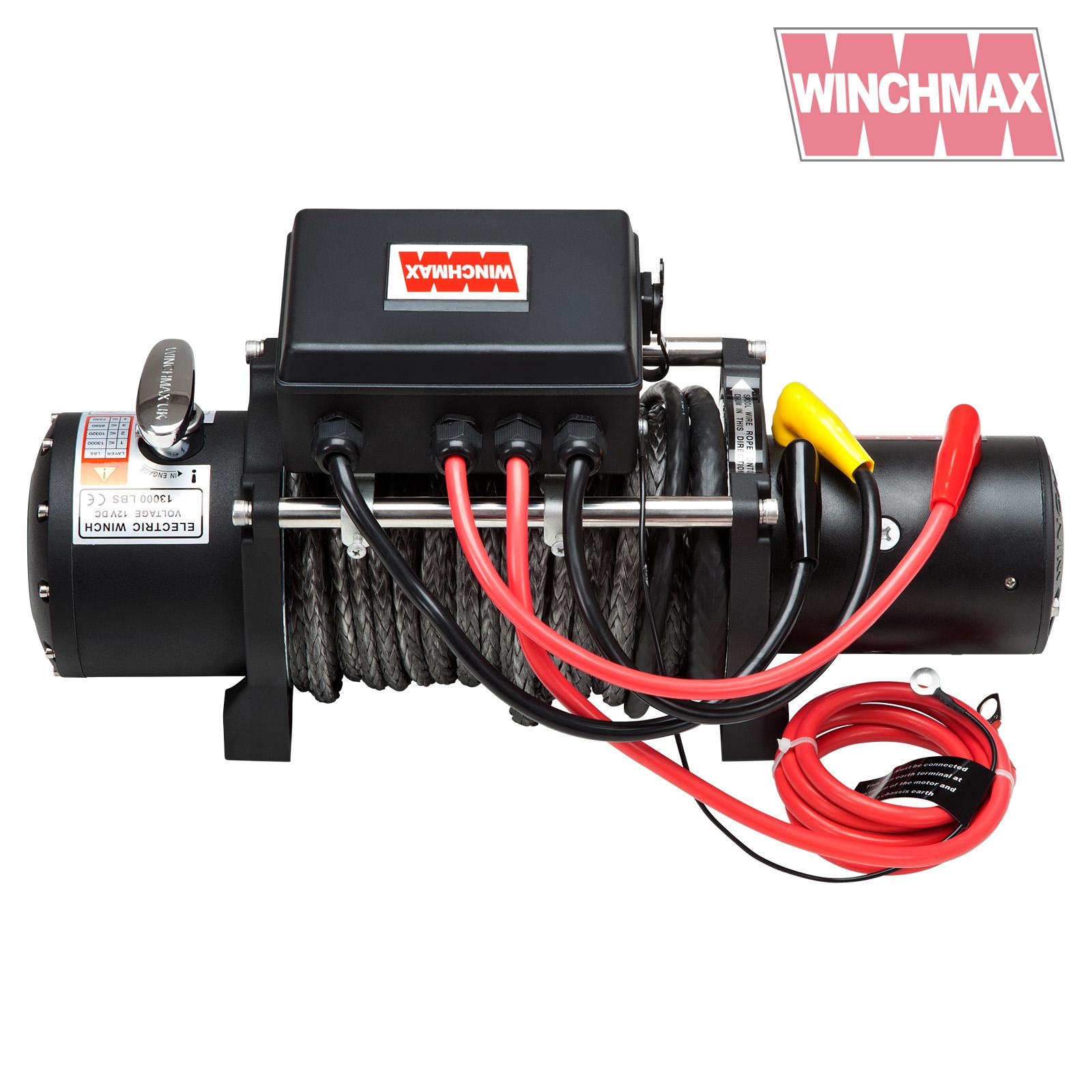 Wm1300012vmilsyn winchmax 023