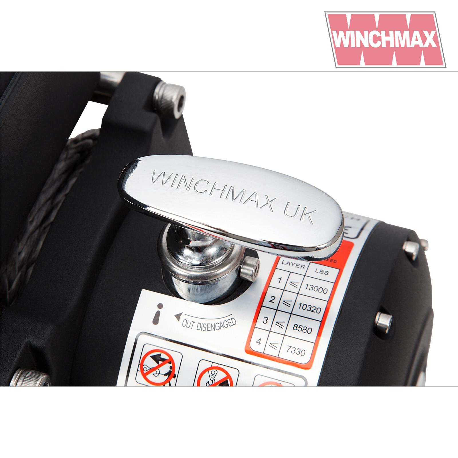 Wm1300012vmilsyn winchmax 046
