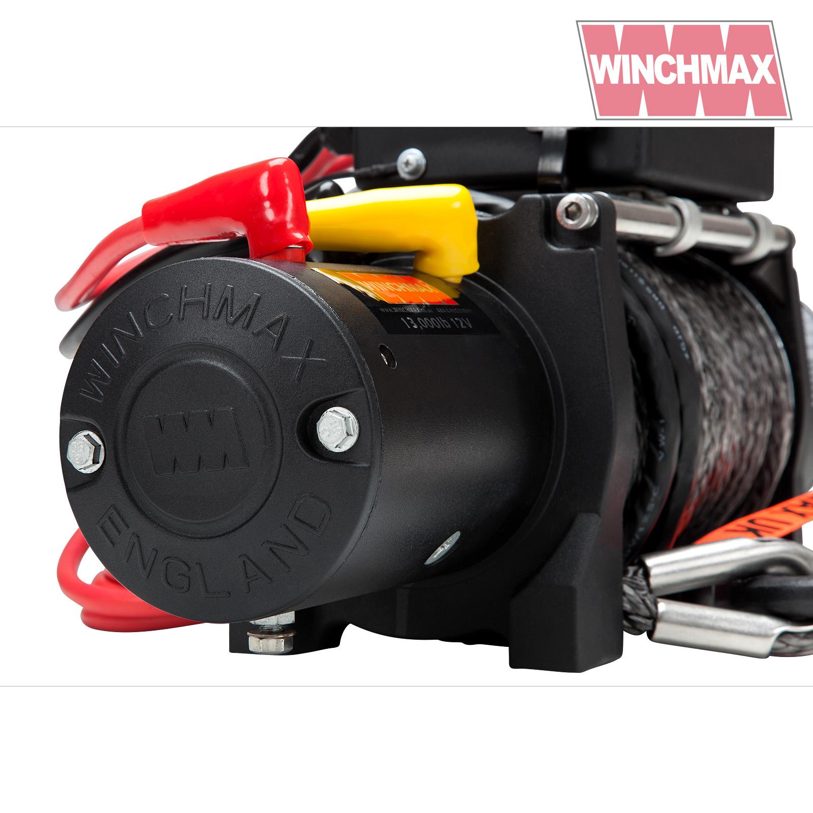 Wm1300012vmilsyn winchmax 033