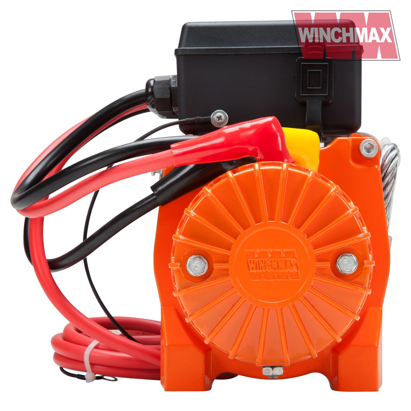Wm1350012v winchmax 537