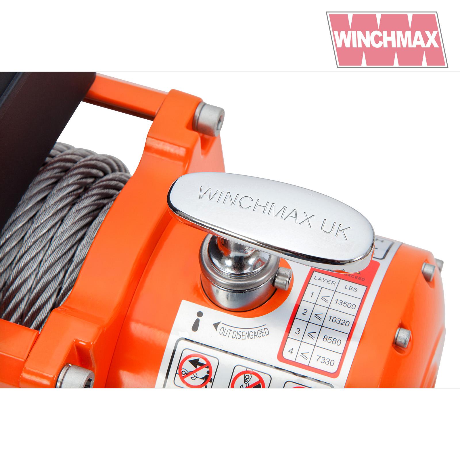 Wm1350012v winchmax 542