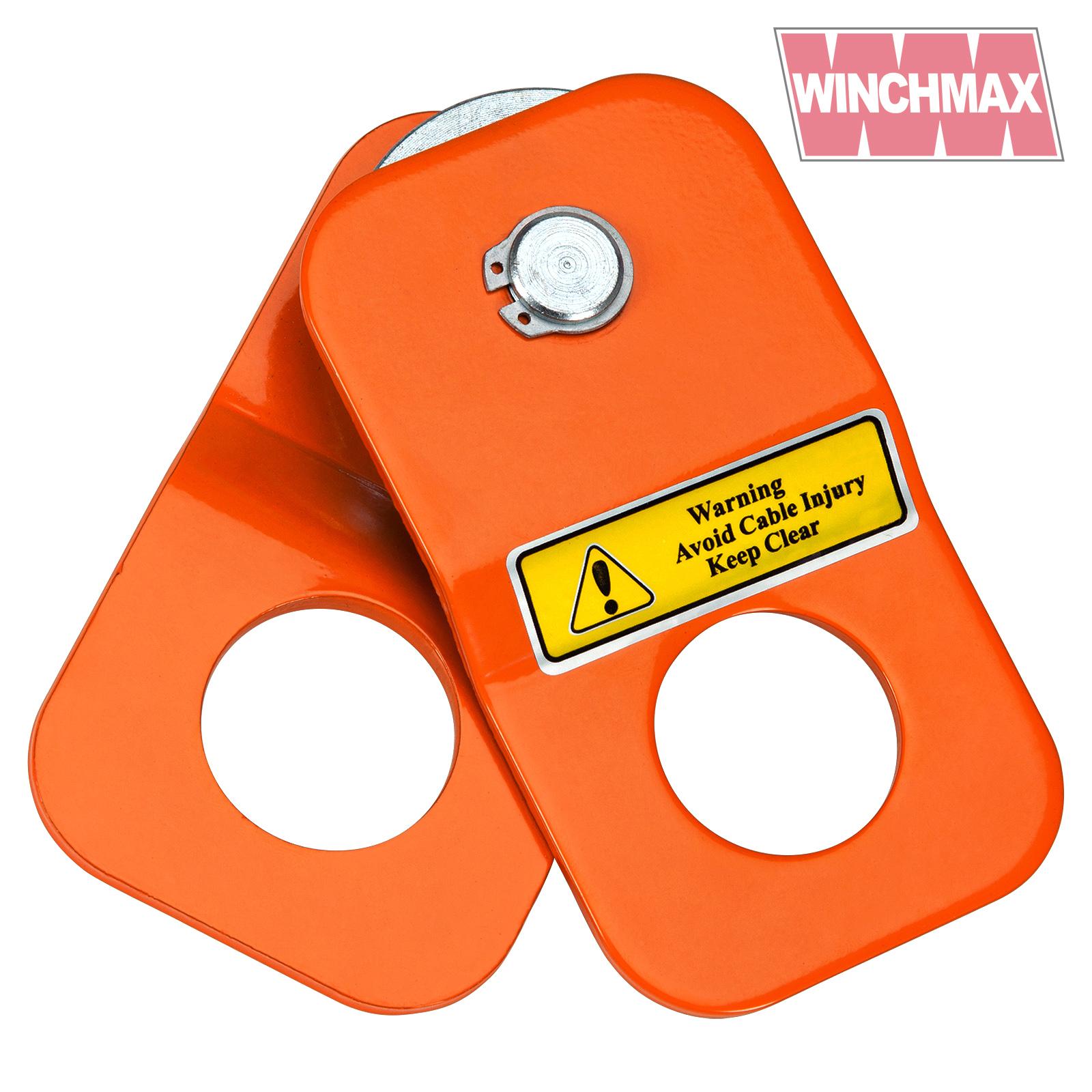 Wmsb4 winchmax 393 copy