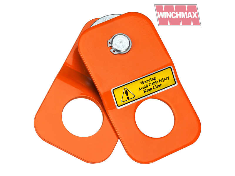 Product standard wmsb4 winchmax 393 copy