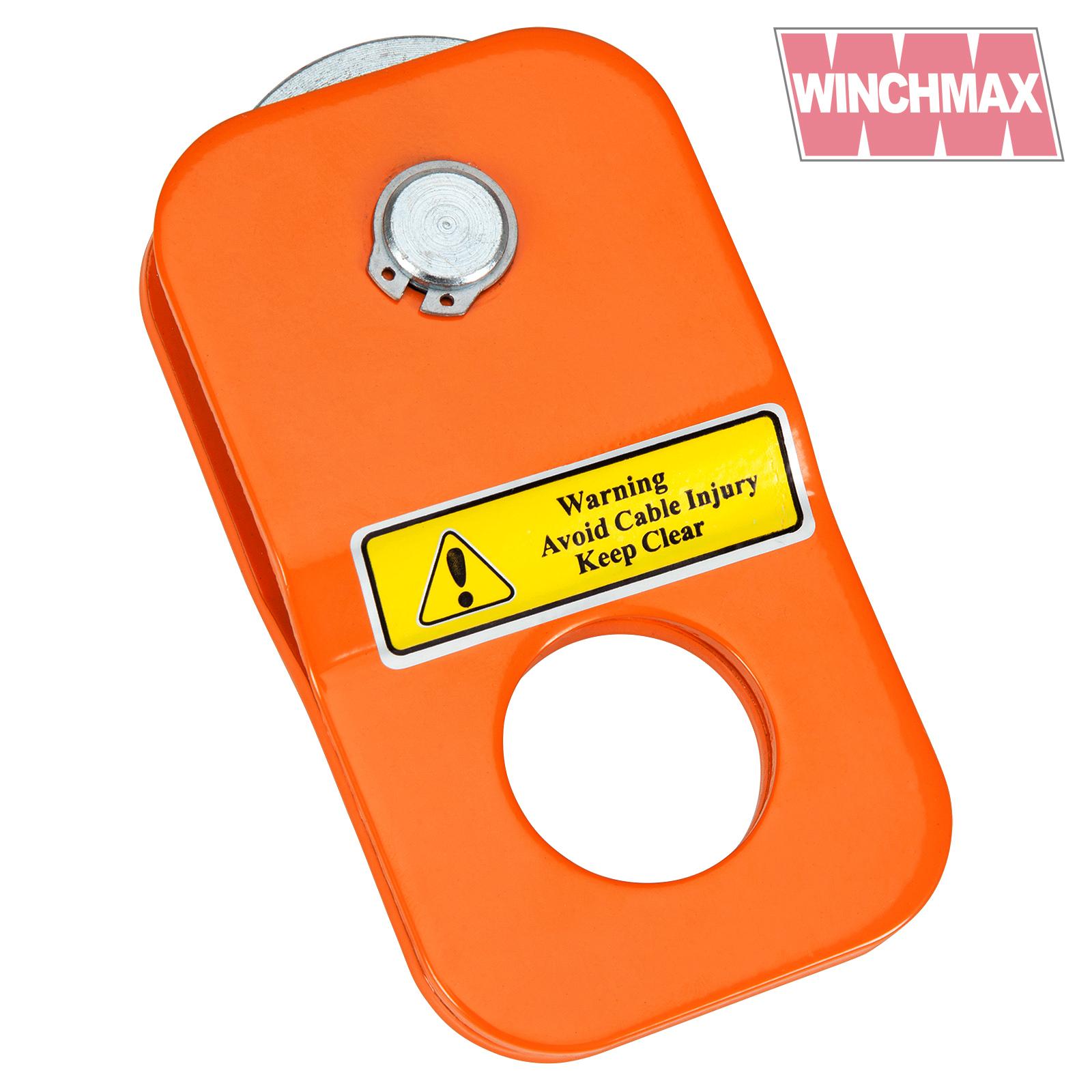 Wmsb4 winchmax 389 copy