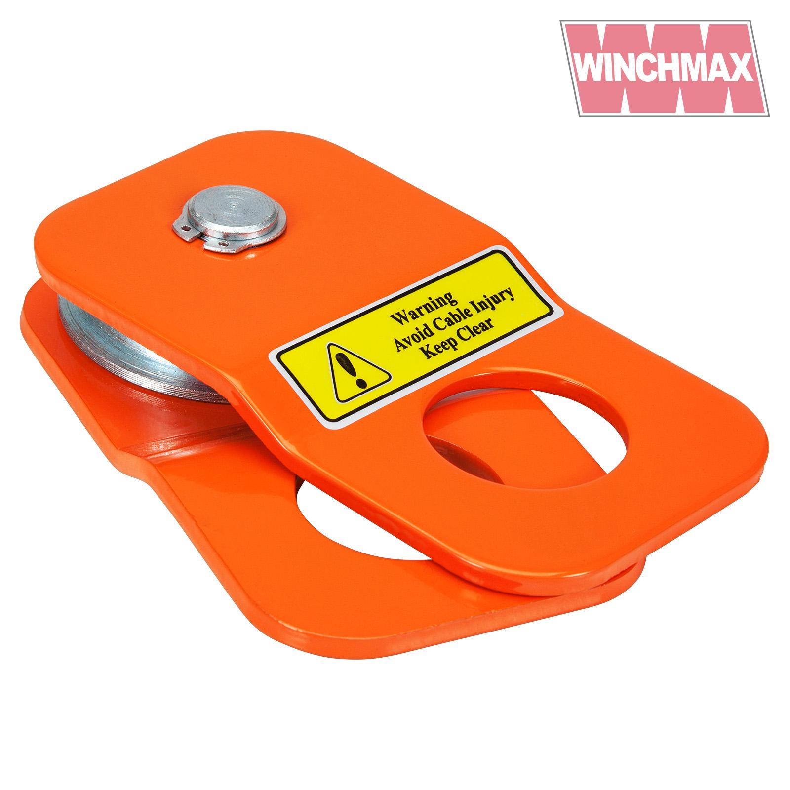 Wmsb4 winchmax 394