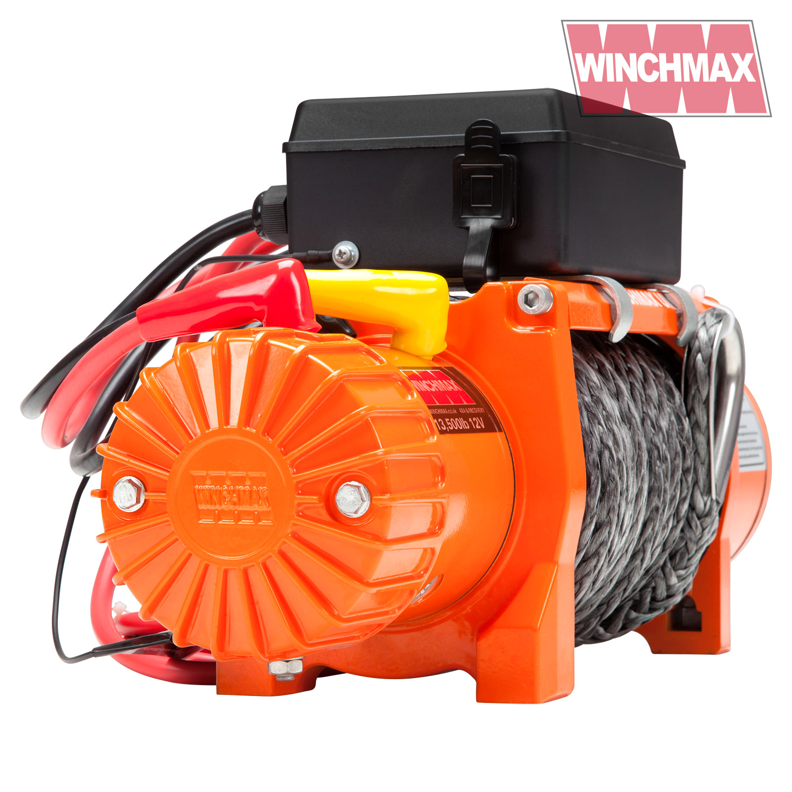 Wm1350012vsyn winchmax 511