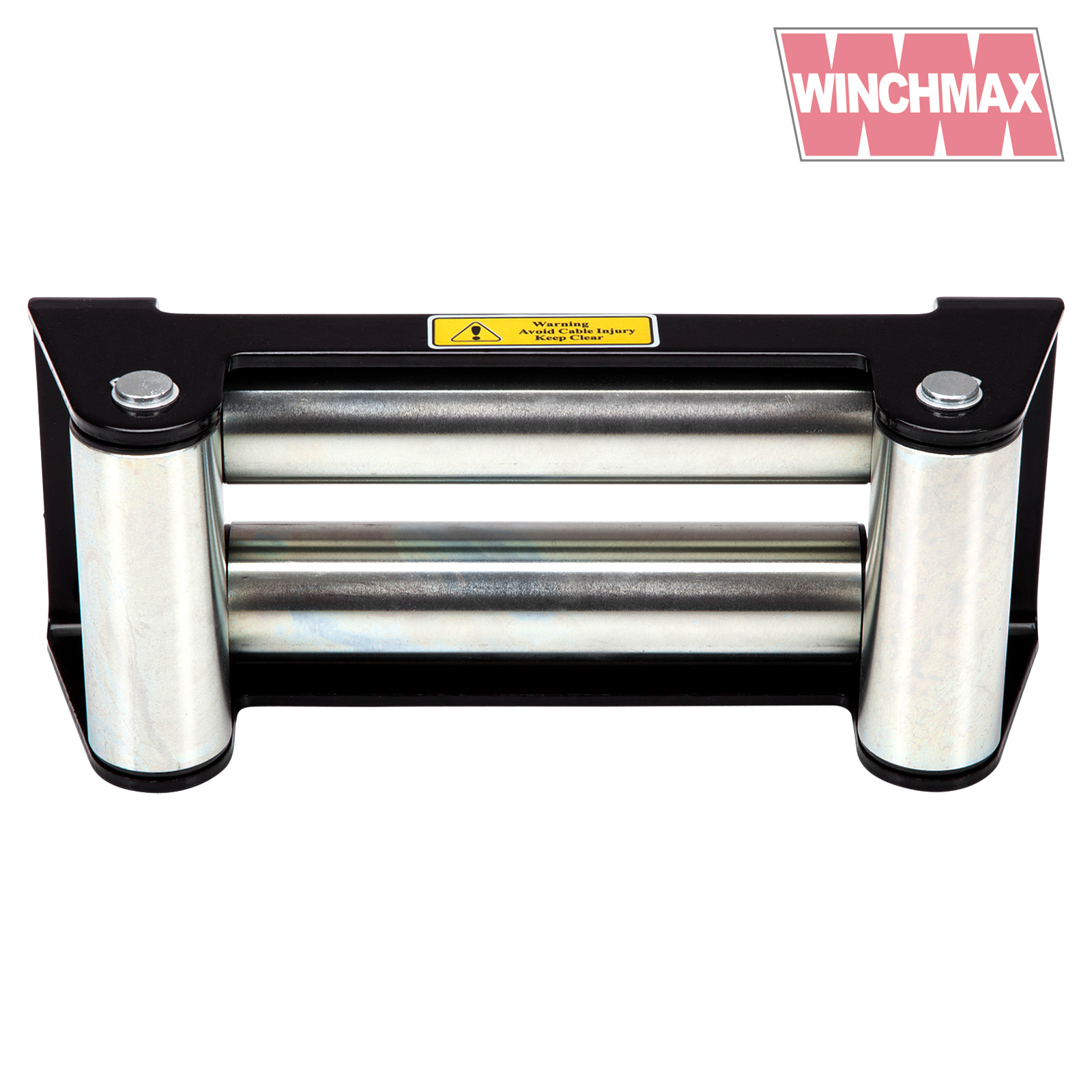 Wmrf winchmax 543