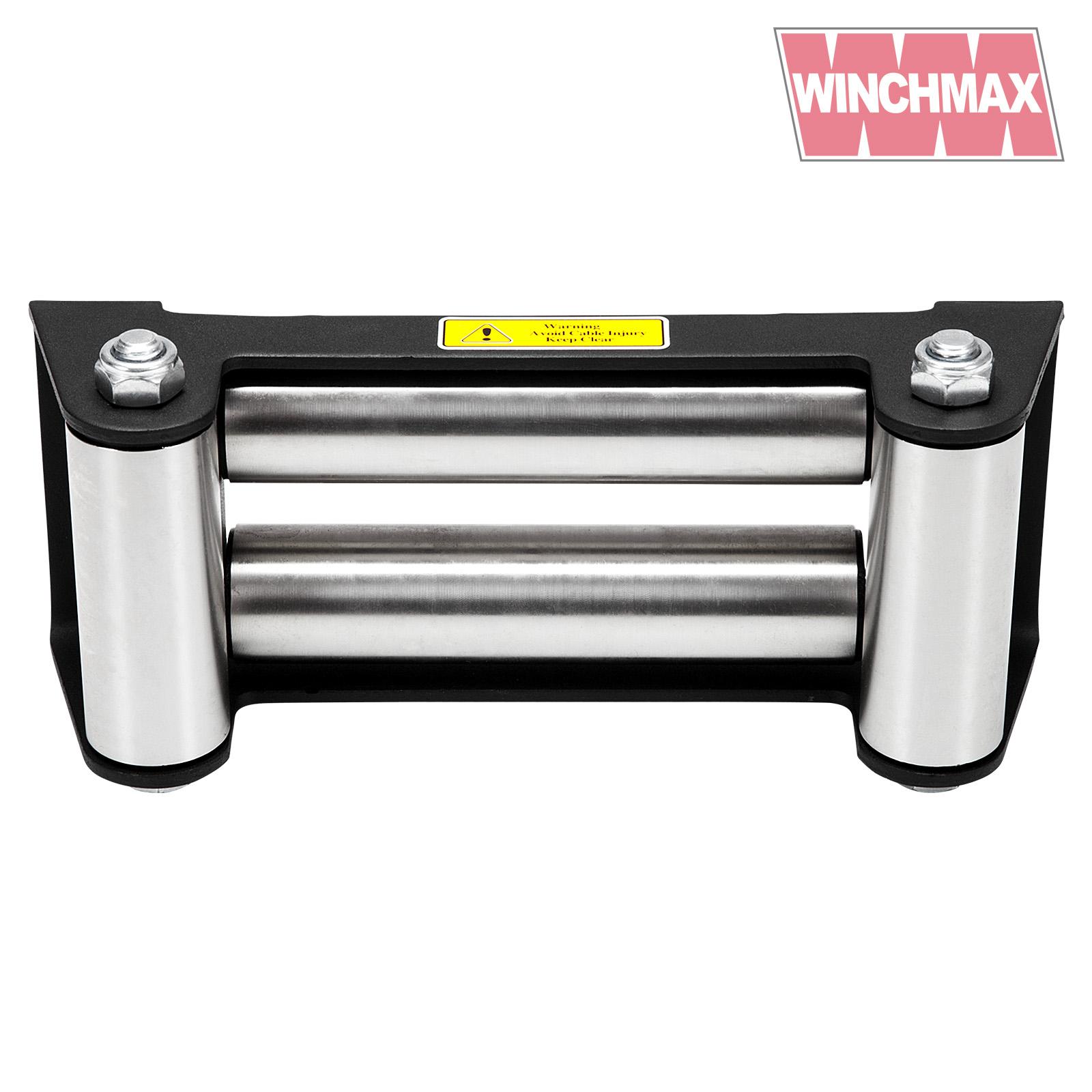 Wmrfmilspec winchmax 573