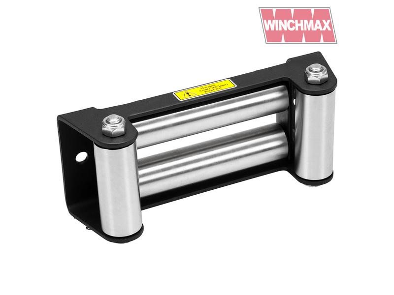 Product standard wmrfmilspec winchmax 574