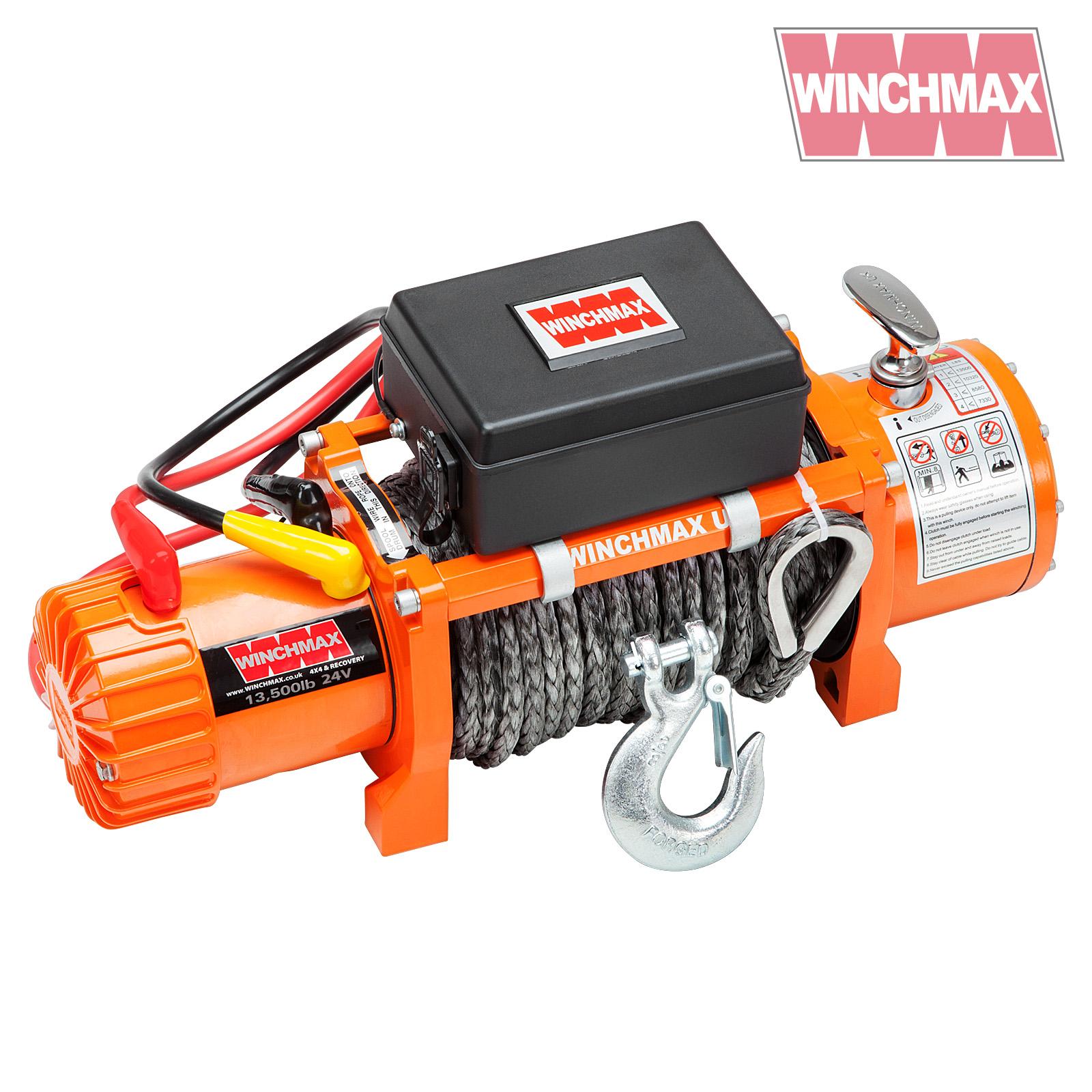 Wm1350024vrs winchmax 04