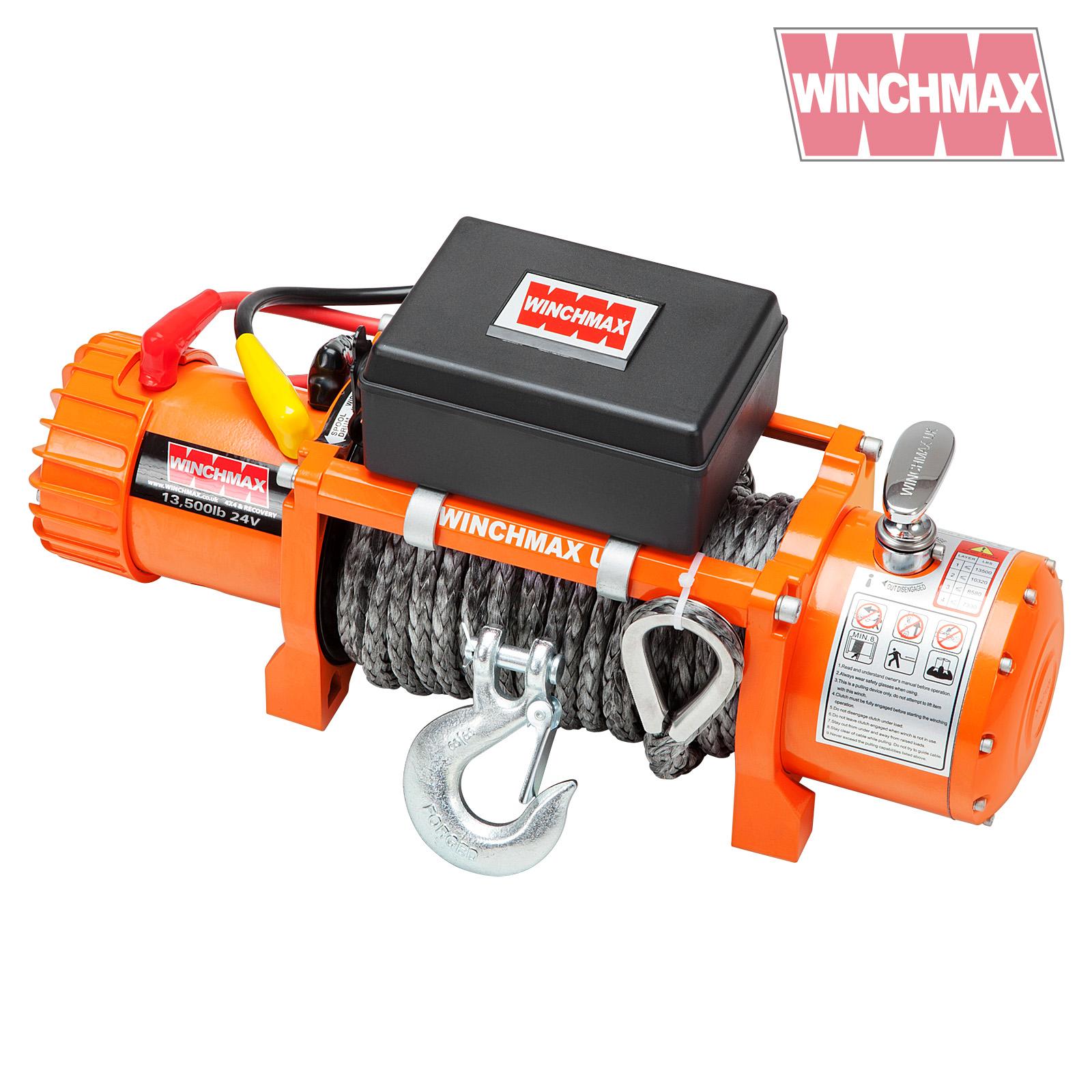 Wm1350024vrs winchmax 05