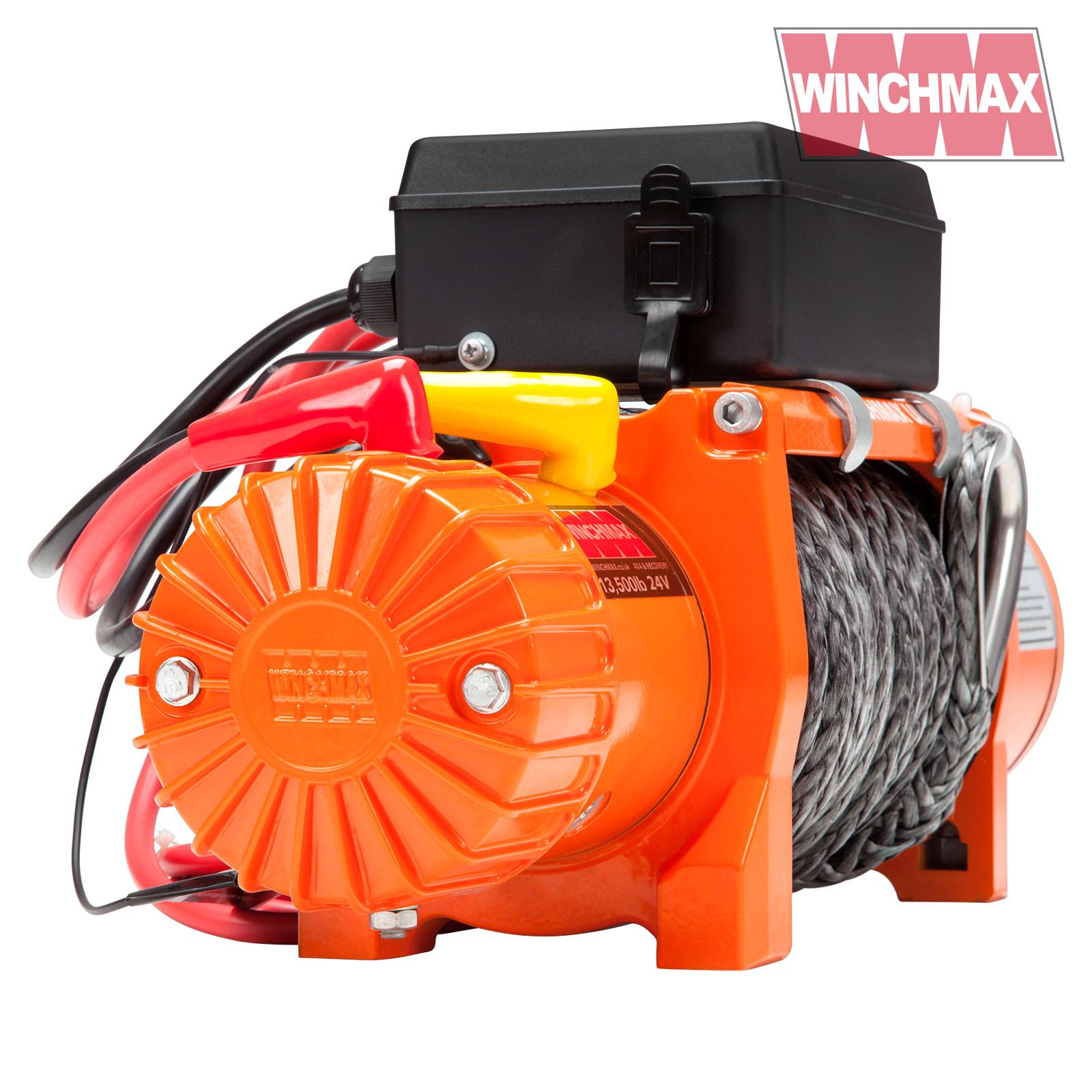 Wm1350024vrs winchmax 07