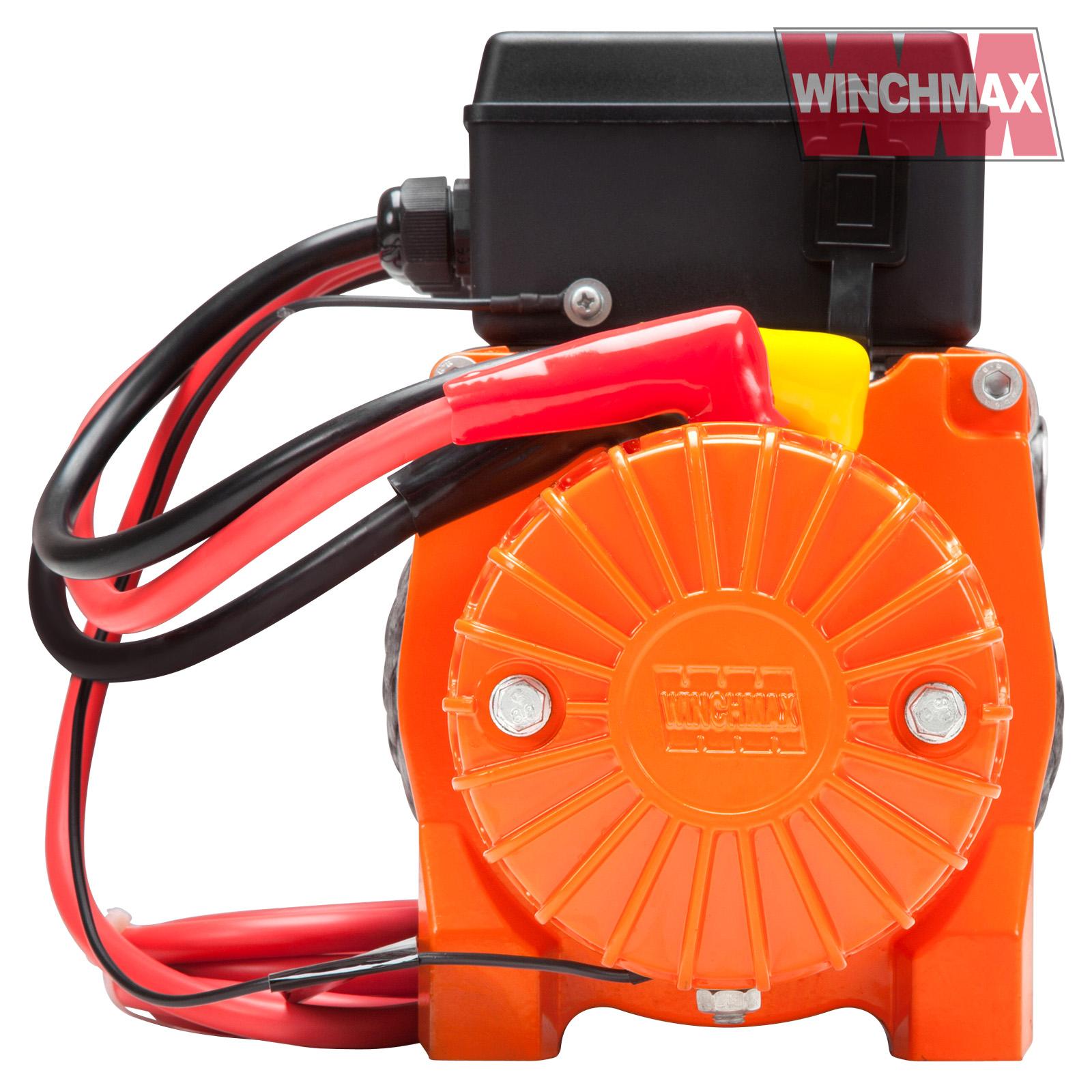 Wm1350024vrs winchmax 10