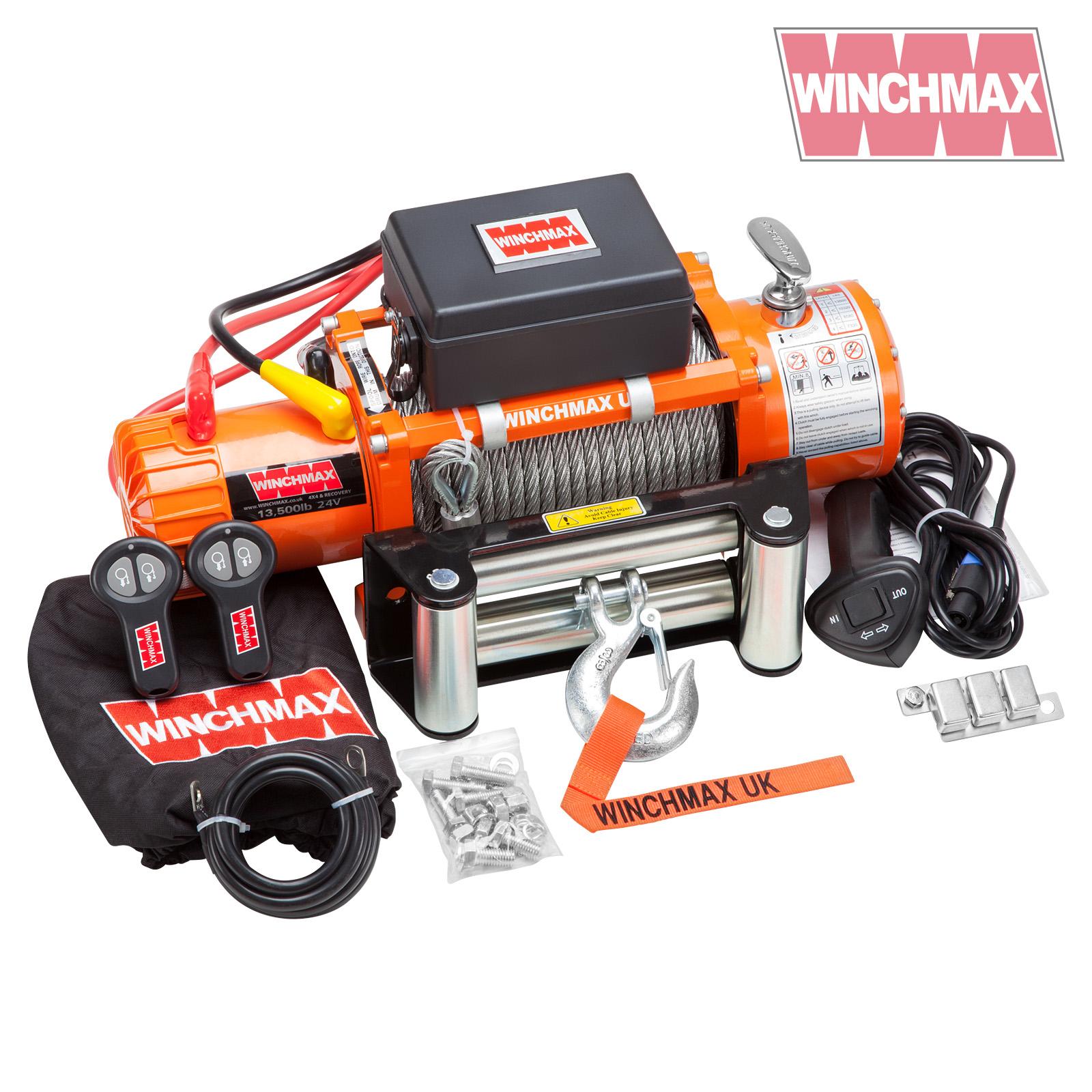 Wm1350024vr winchmax 03