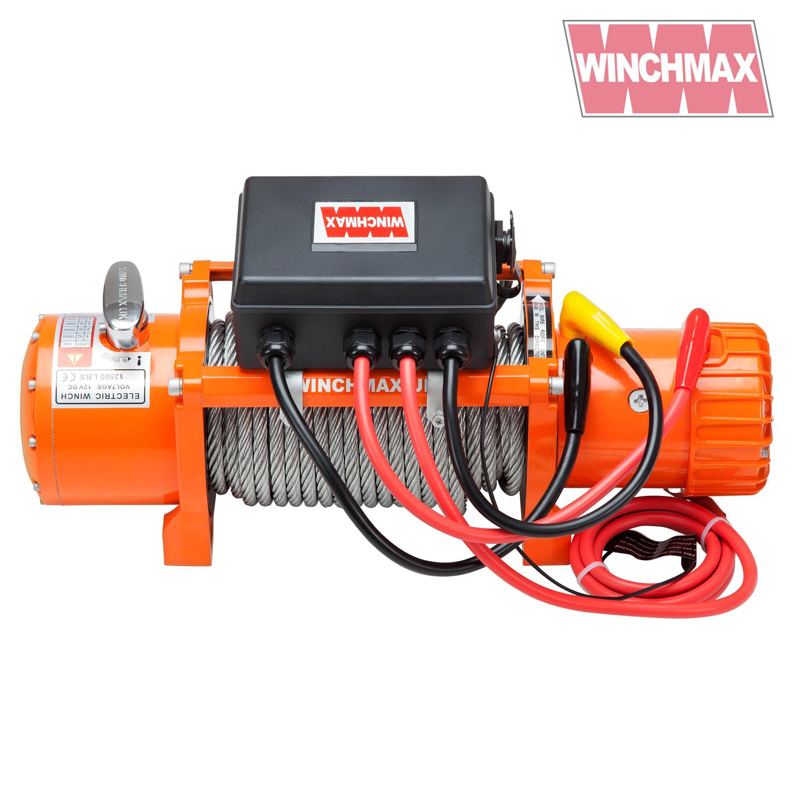 Wm1350012v winchmax 532
