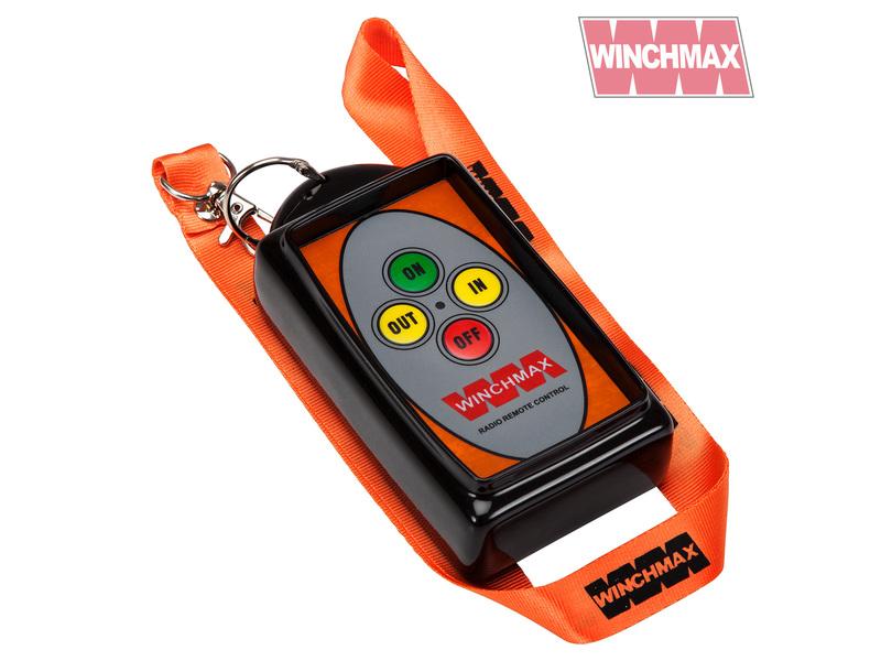 Product standard wmhdremkit2 winchmax 423