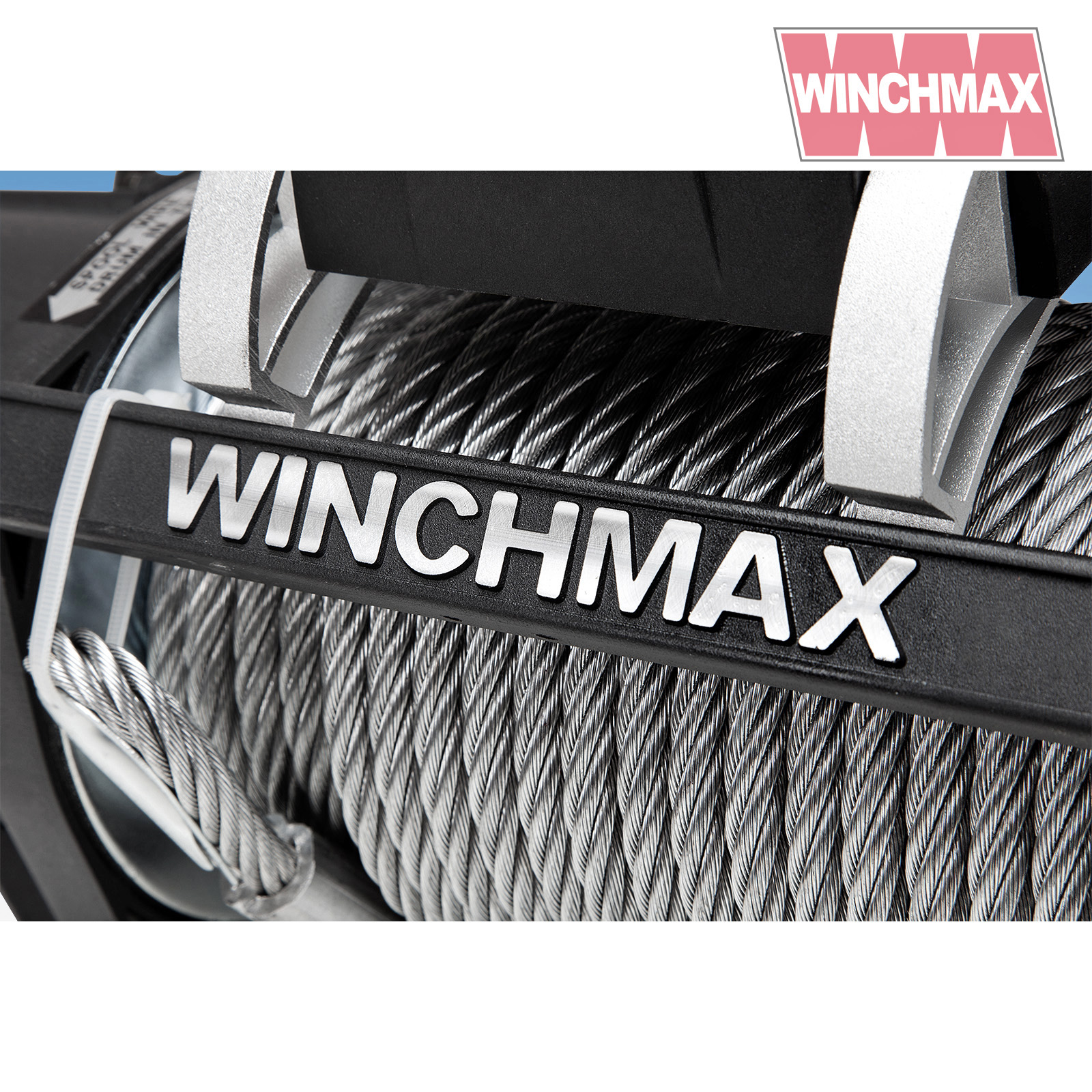 Wmsl1350012vmilspec winchmax 149