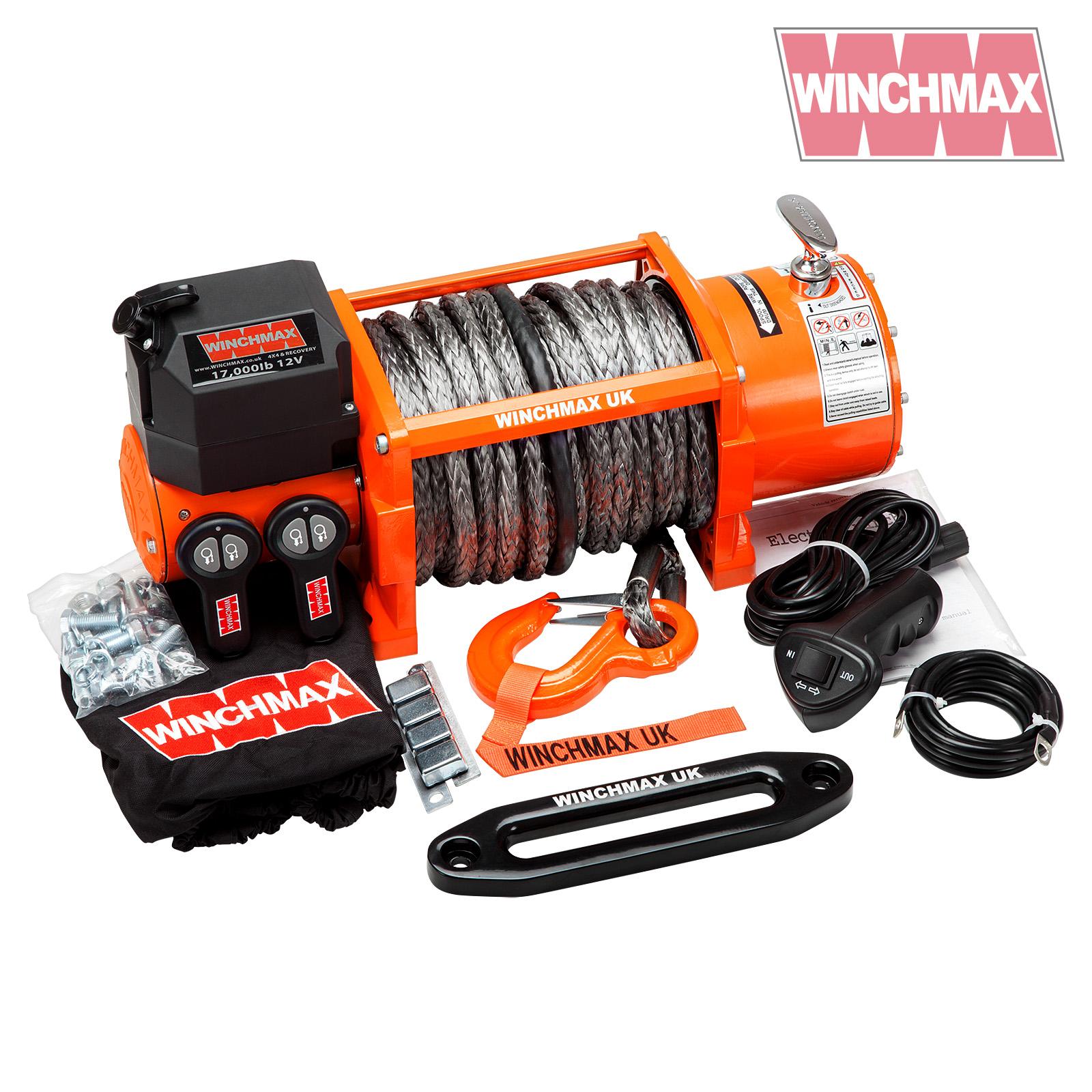 Wm1700012vrs winchmax 056